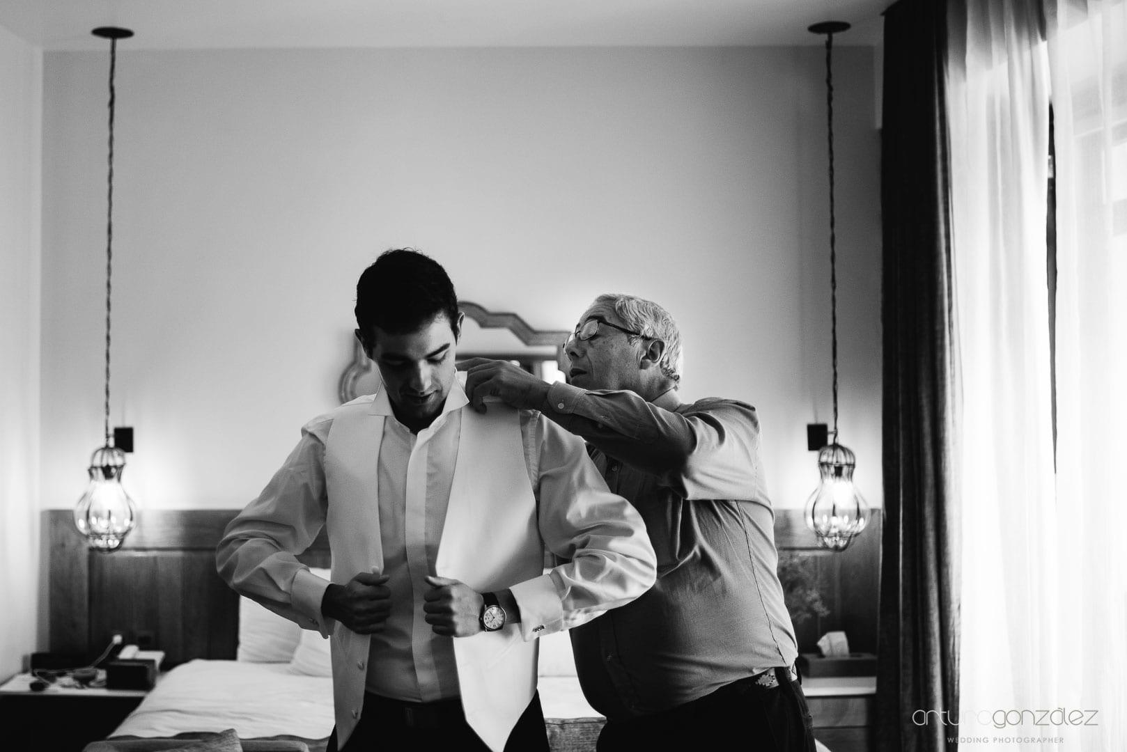 fotografo-de-bodas-en-guanajuato-4