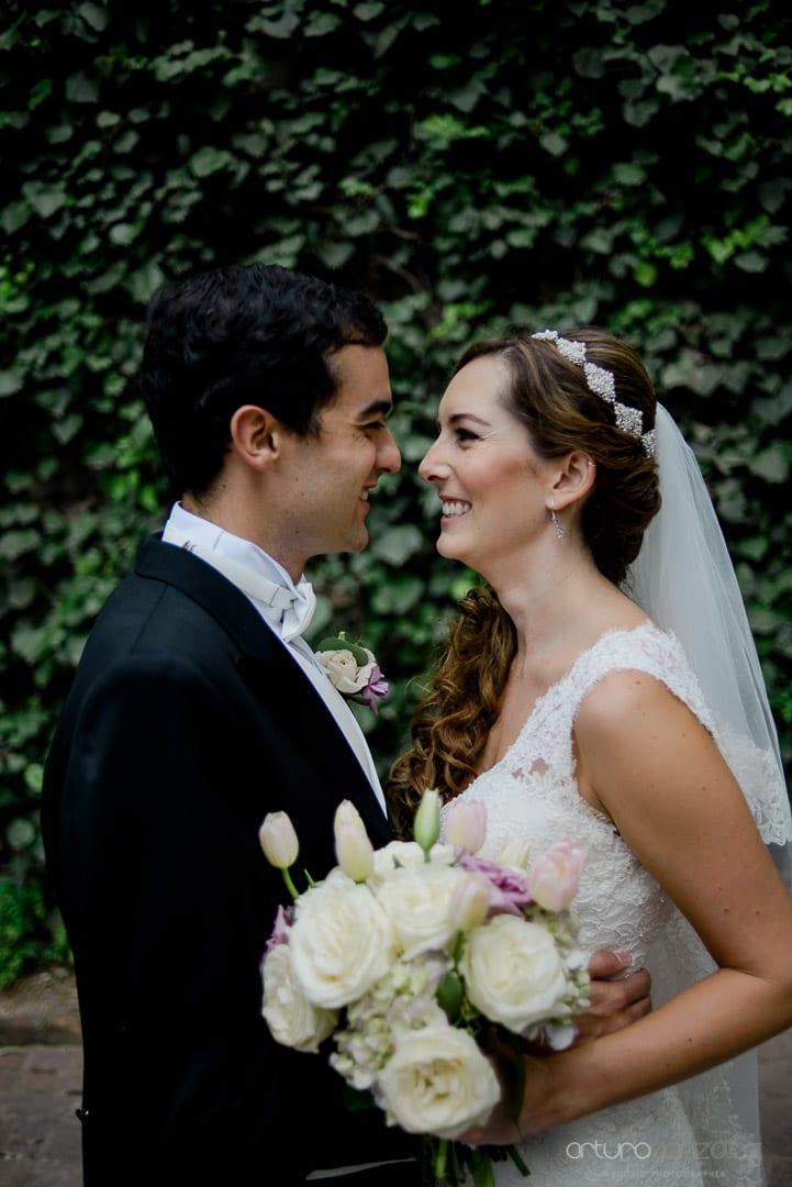 fotografo-de-bodas-en-guanajuato-40
