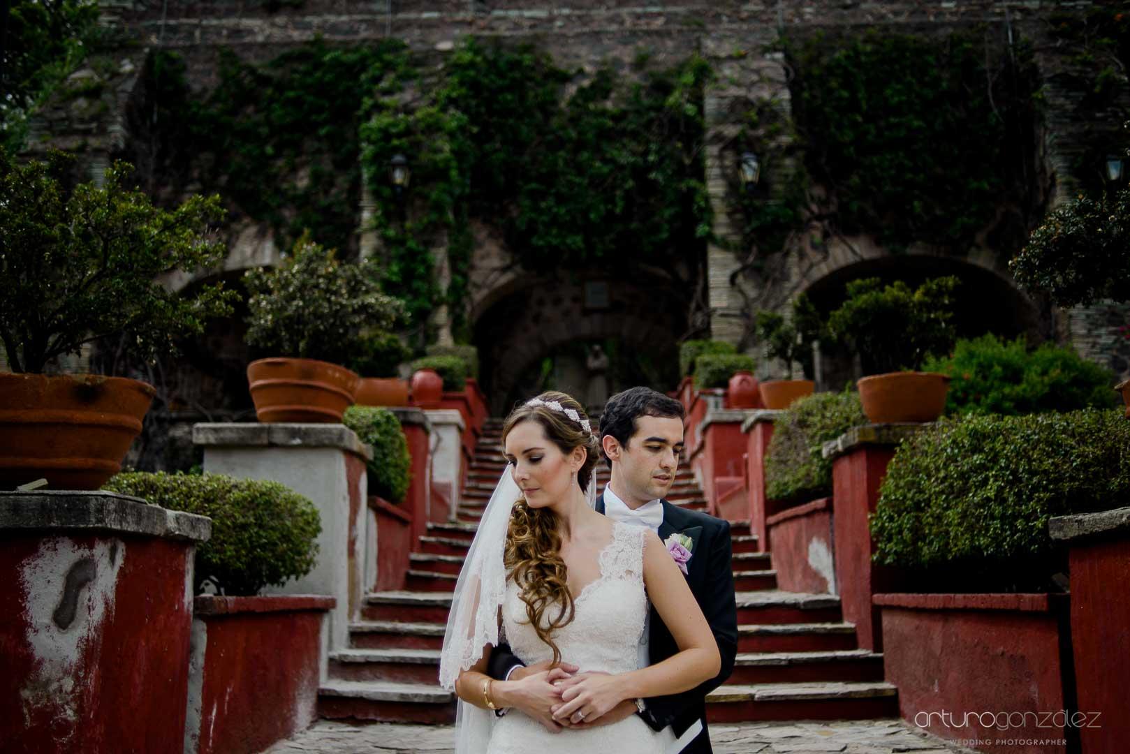 fotografo-de-bodas-en-guanajuato-41
