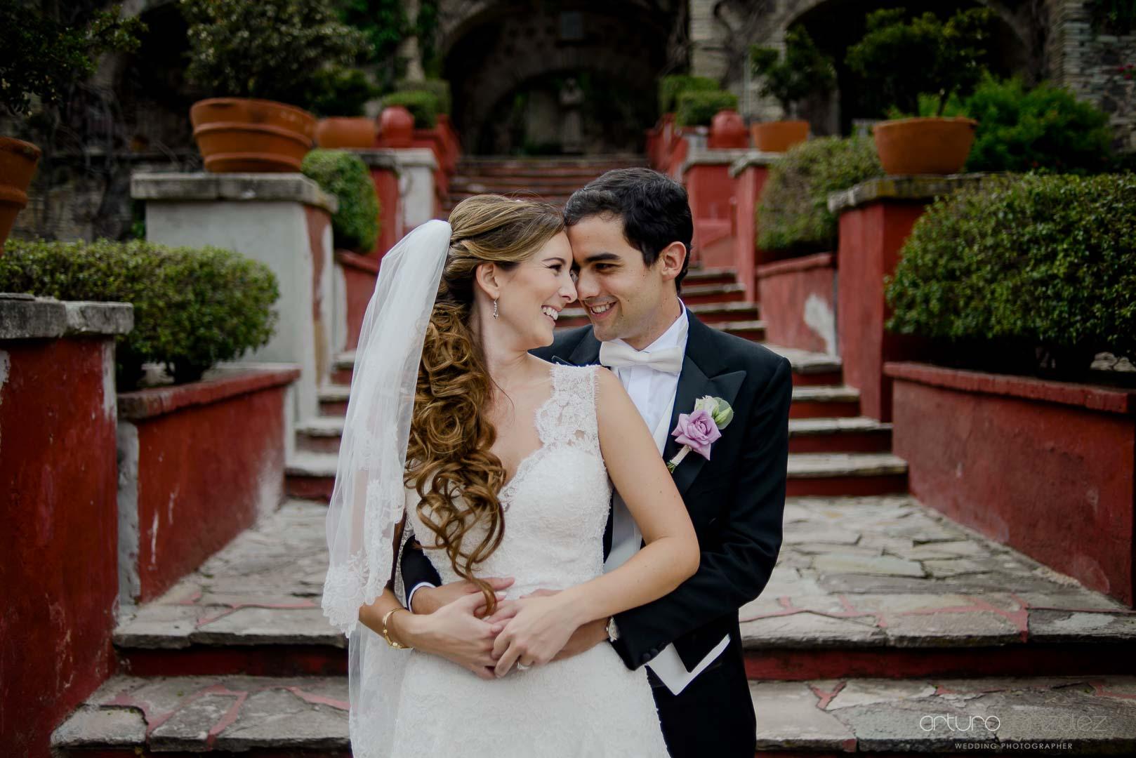 fotografo-de-bodas-en-guanajuato-42