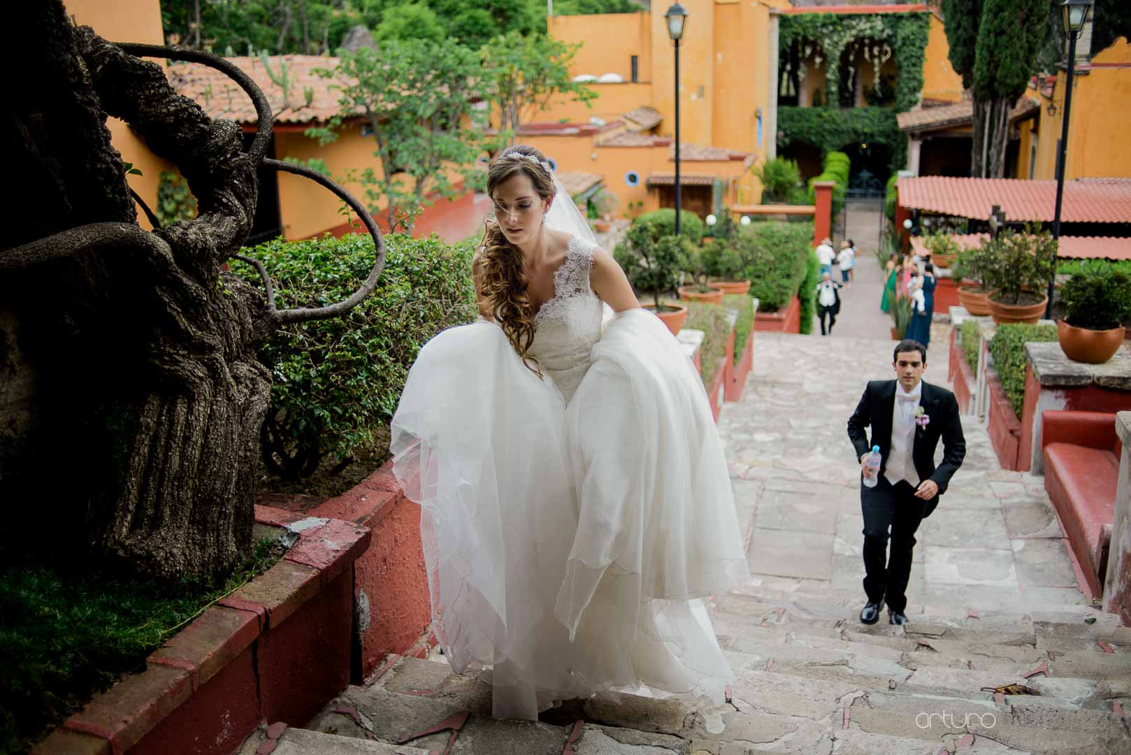 fotografo-de-bodas-en-guanajuato-43