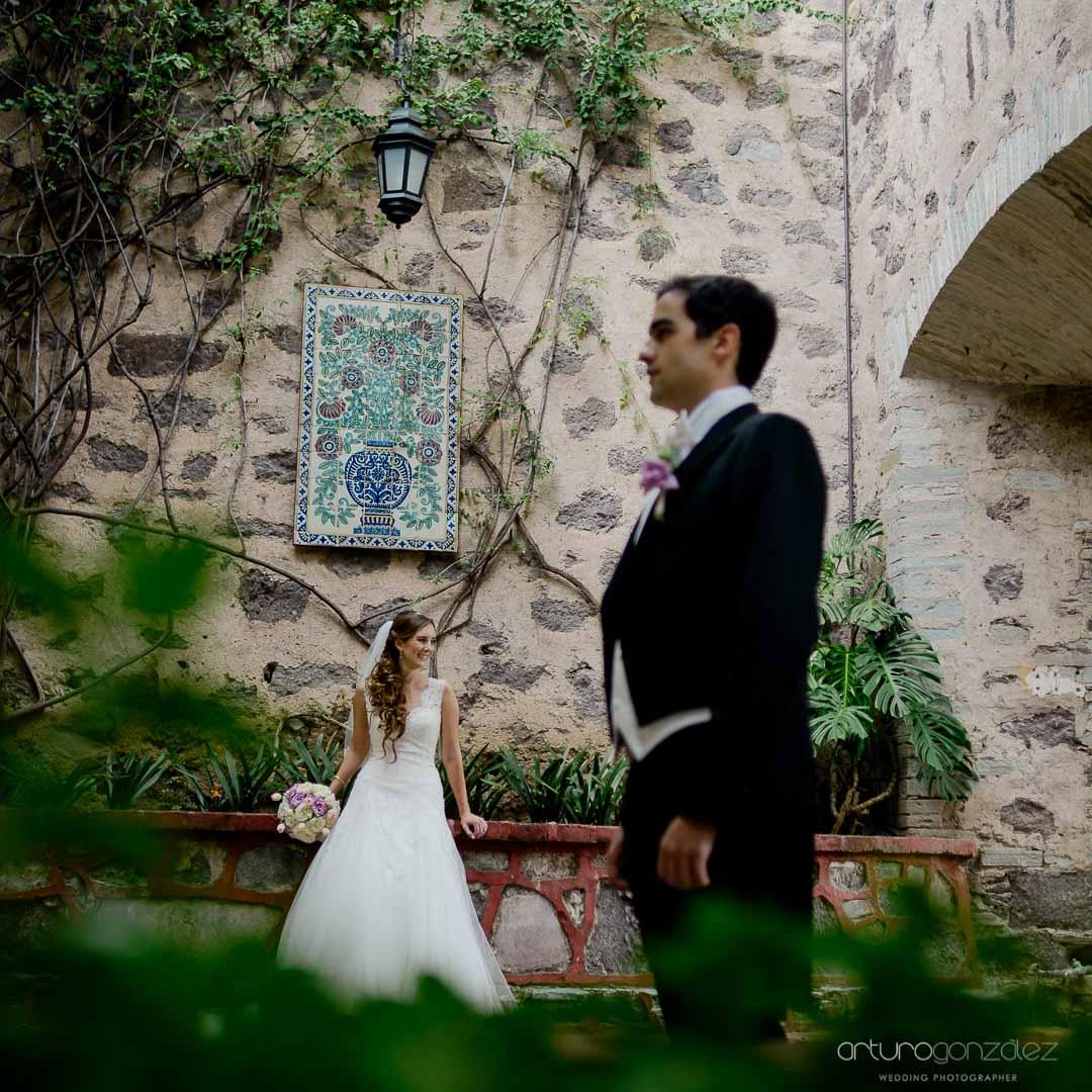 fotografo-de-bodas-en-guanajuato-44