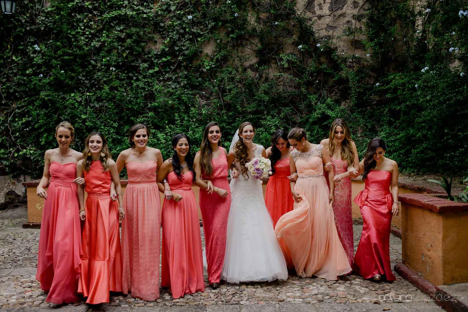 fotografo-de-bodas-en-guanajuato-45