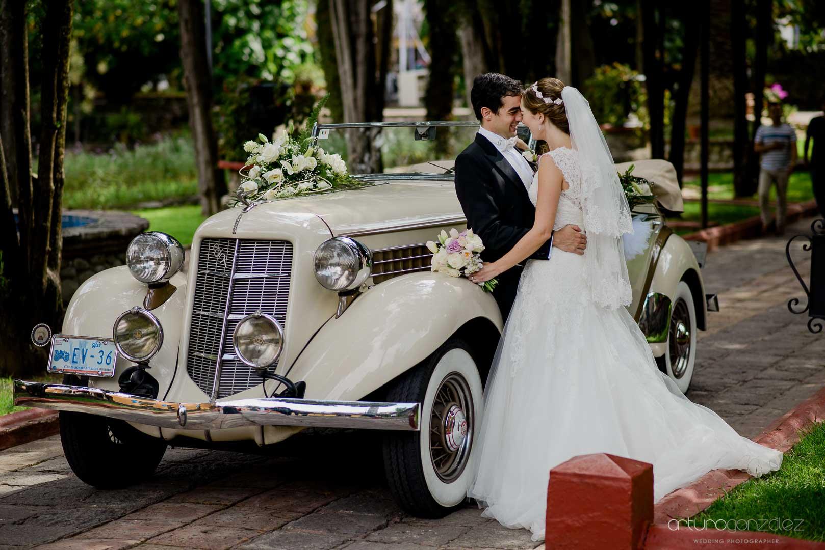 fotografo-de-bodas-en-guanajuato-46