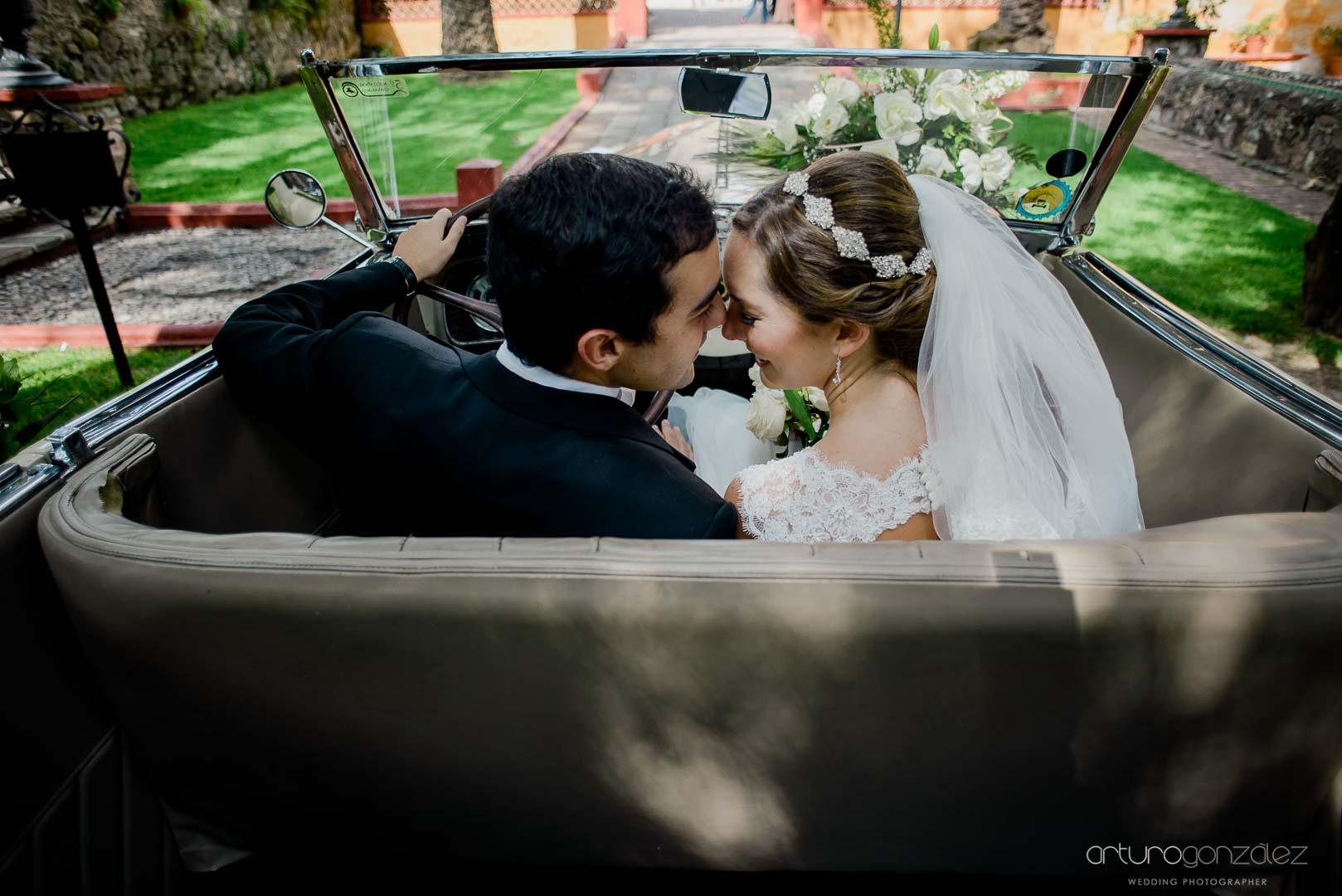 fotografo-de-bodas-en-guanajuato-47