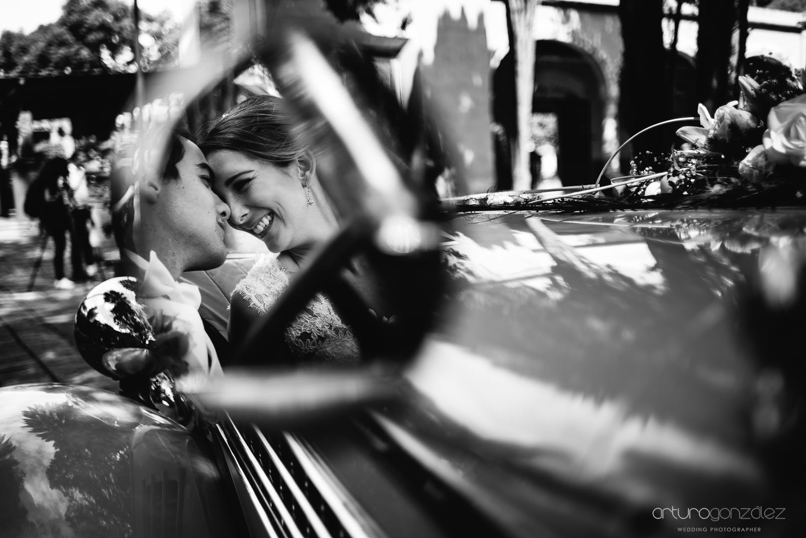 fotografo-de-bodas-en-guanajuato-48