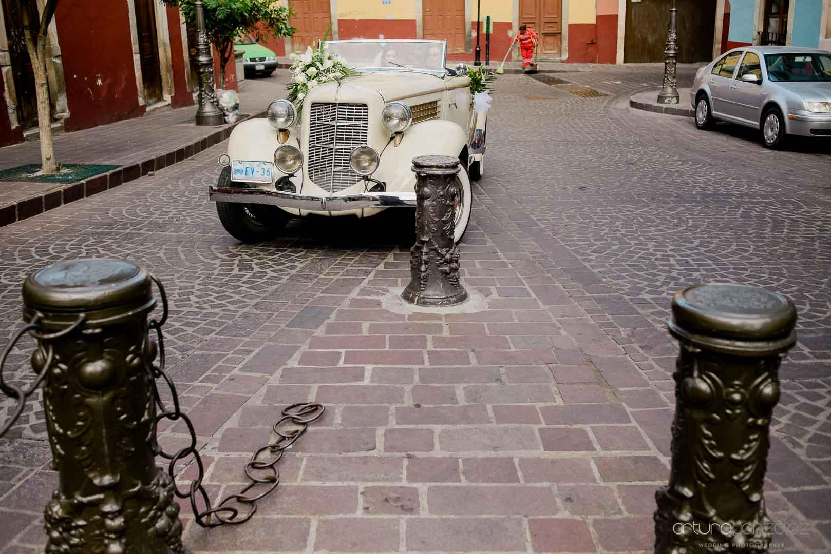 fotografo-de-bodas-en-guanajuato-54