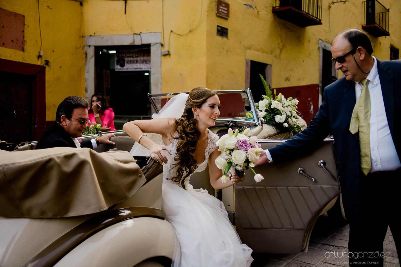 fotografo-de-bodas-en-guanajuato-57