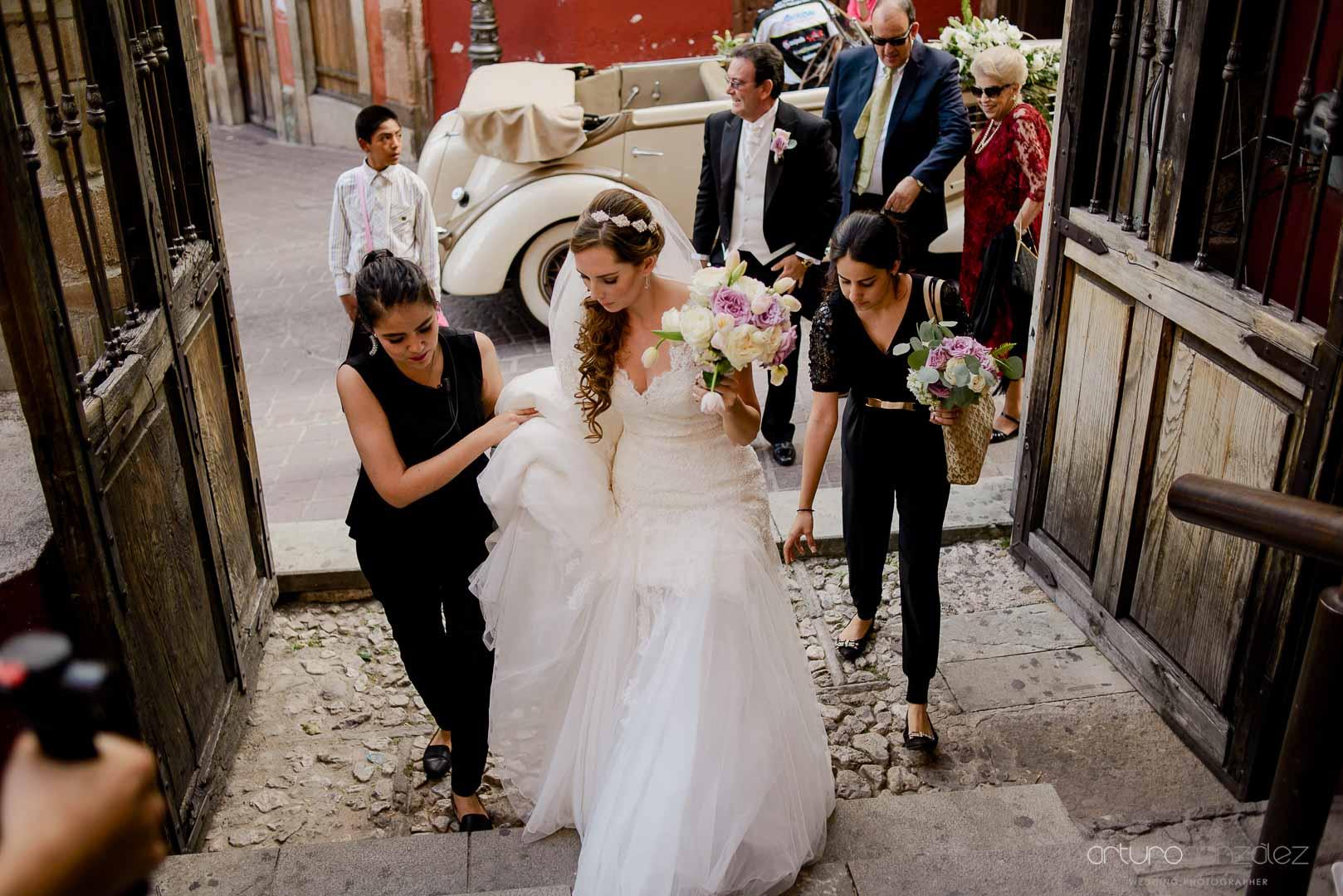 fotografo-de-bodas-en-guanajuato-58