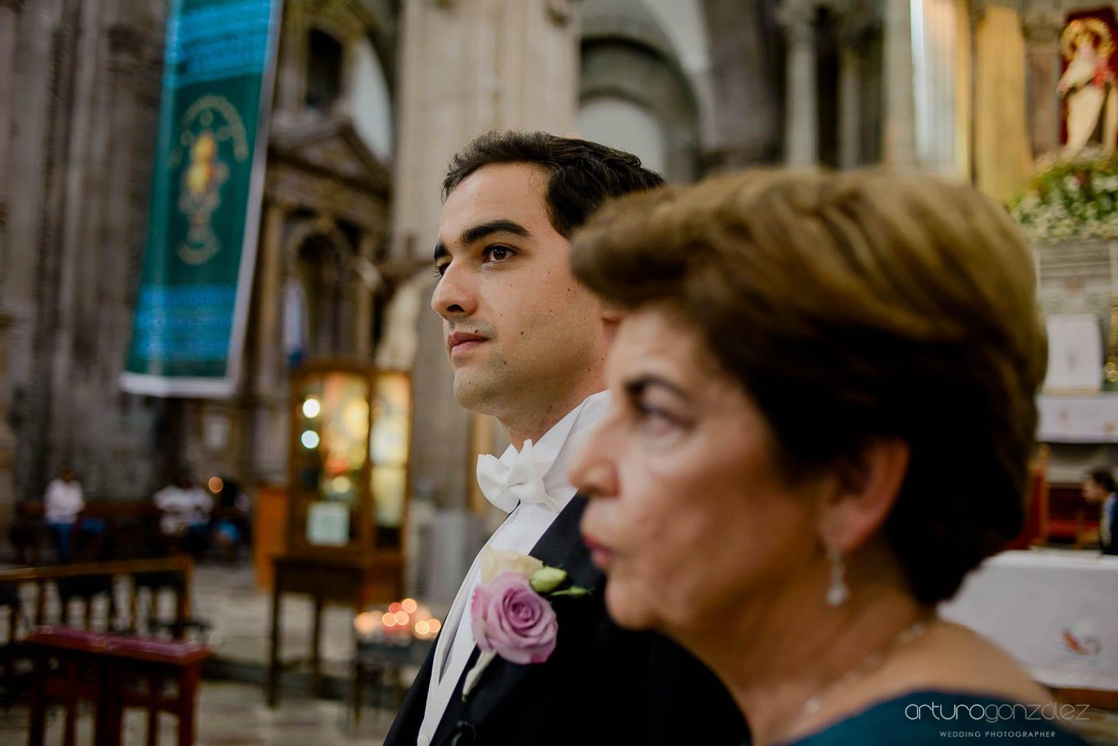 fotografo-de-bodas-en-guanajuato-63
