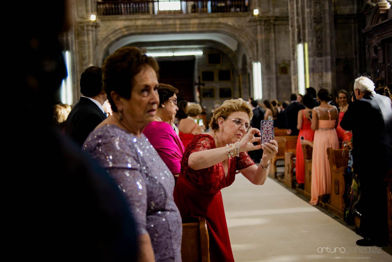 fotografo-de-bodas-en-guanajuato-64