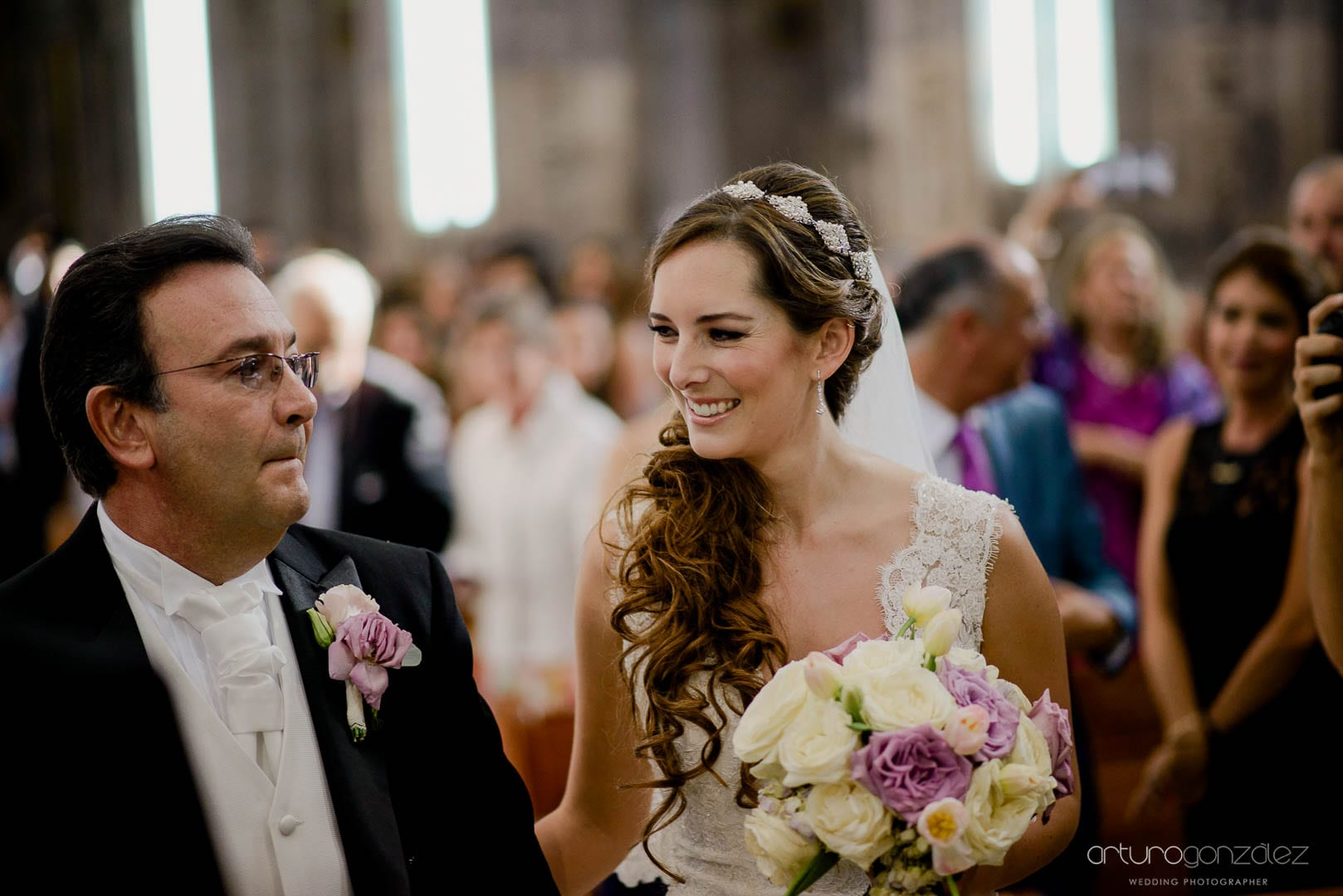 fotografo-de-bodas-en-guanajuato-65