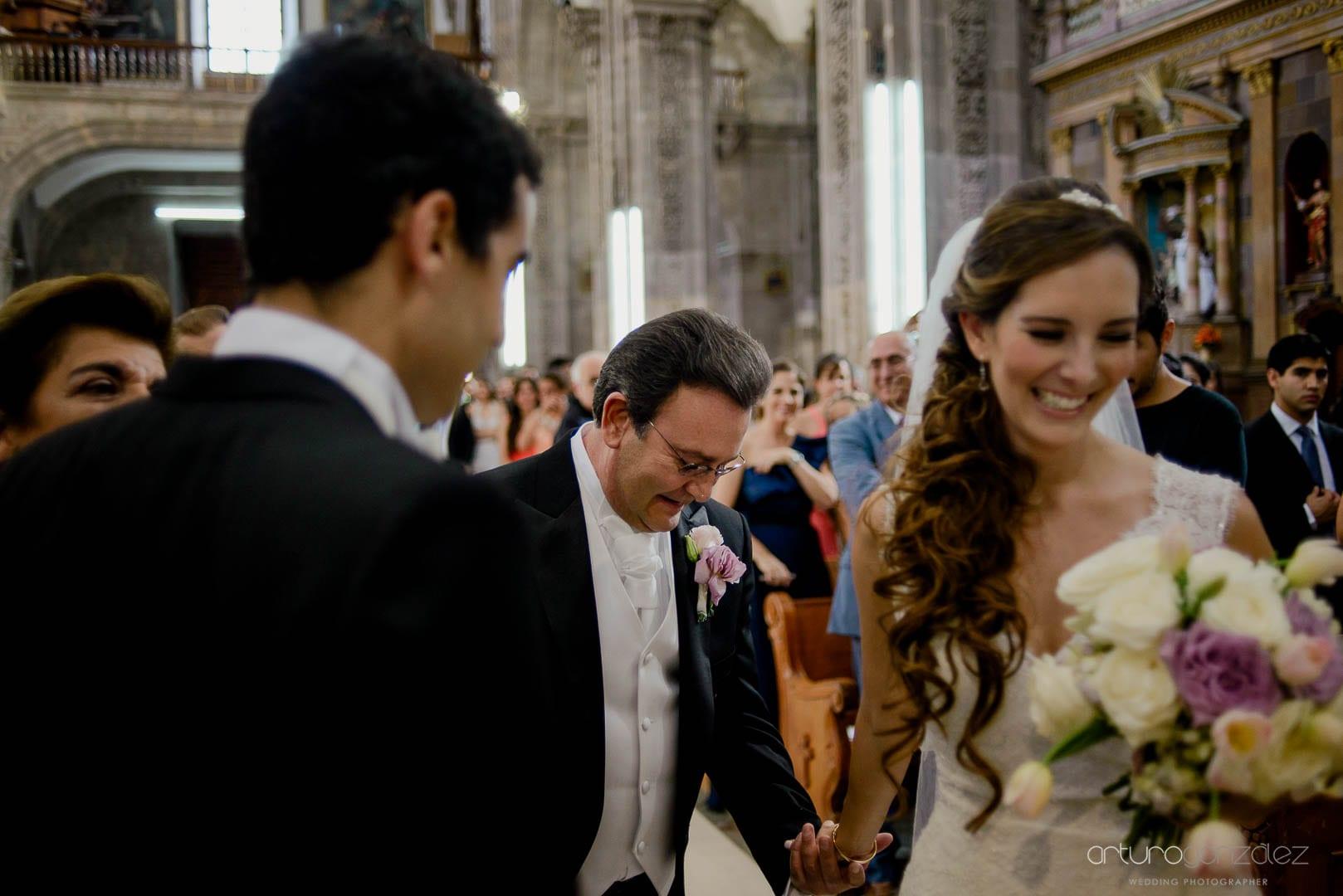 fotografo-de-bodas-en-guanajuato-66