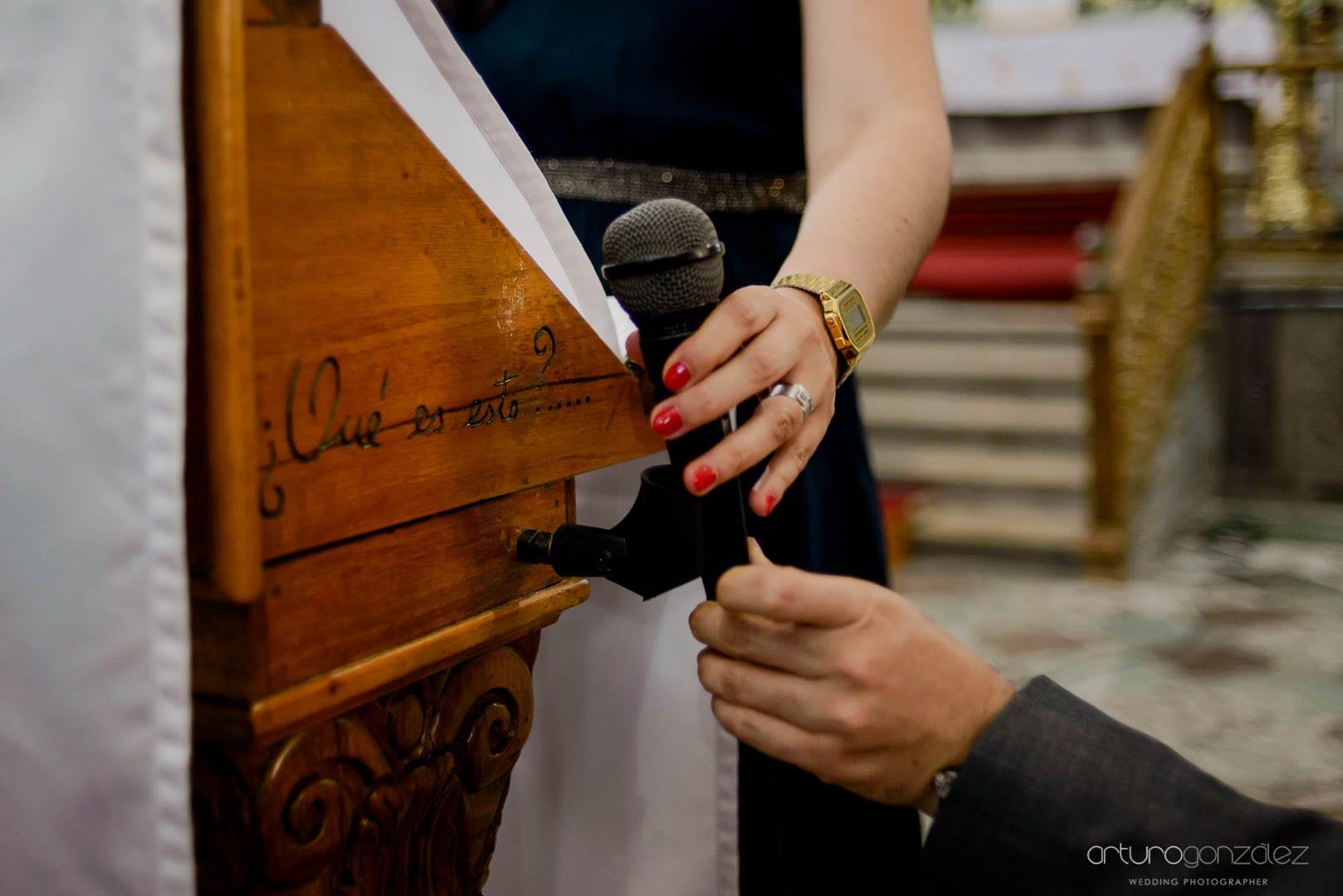 fotografo-de-bodas-en-guanajuato-68