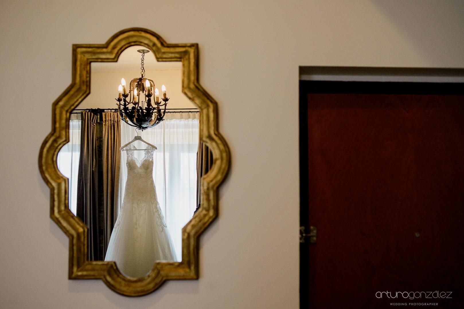 fotografo-de-bodas-en-guanajuato-7