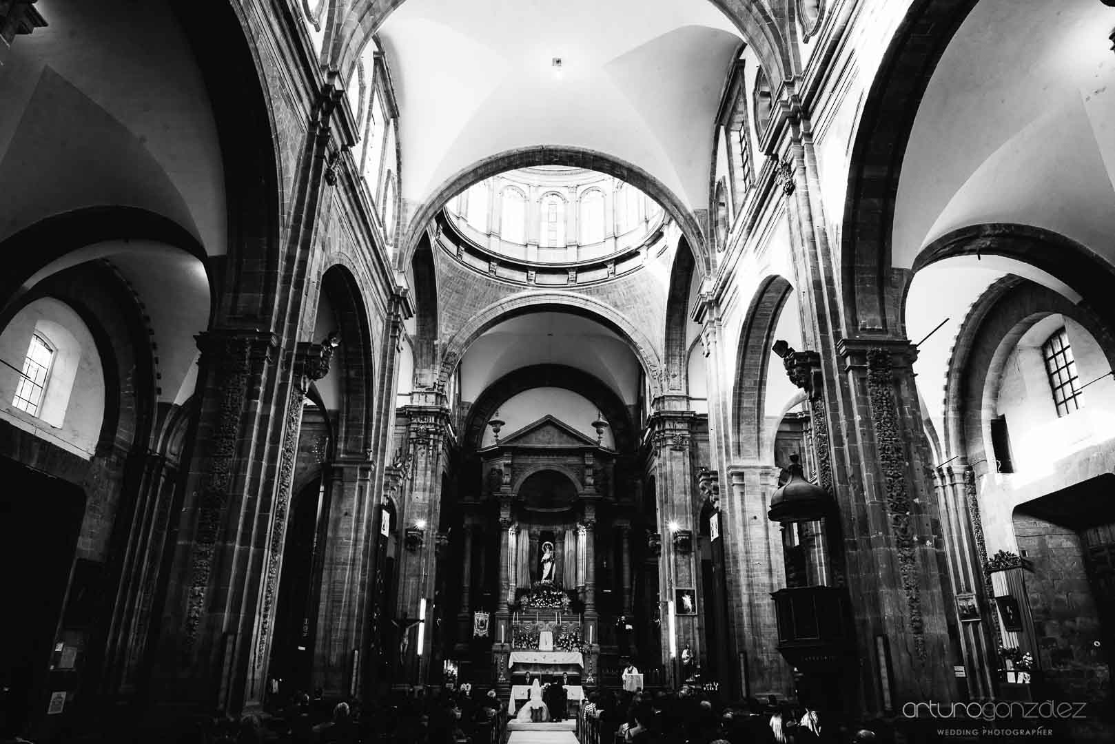 fotografo-de-bodas-en-guanajuato-71