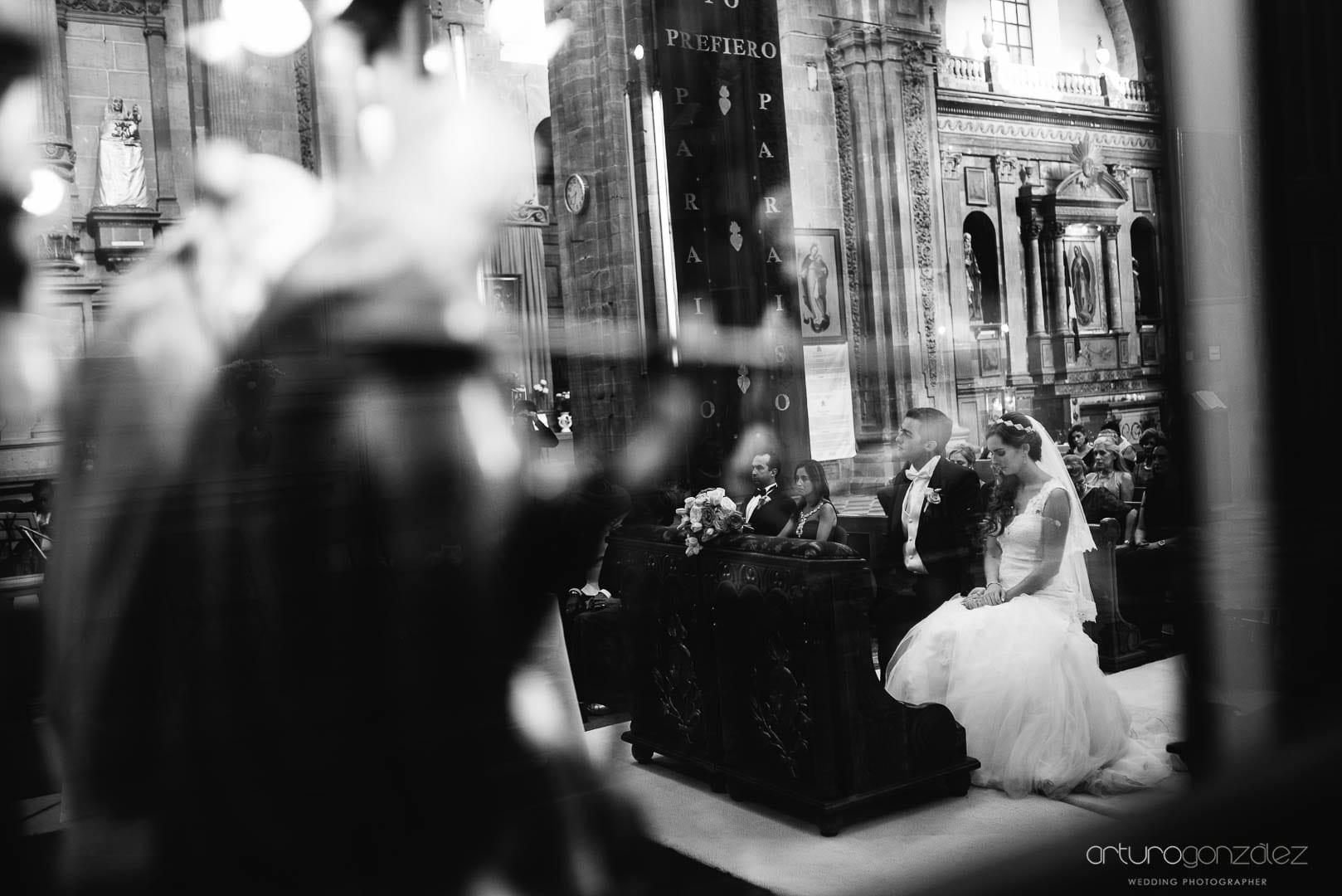 fotografo-de-bodas-en-guanajuato-72