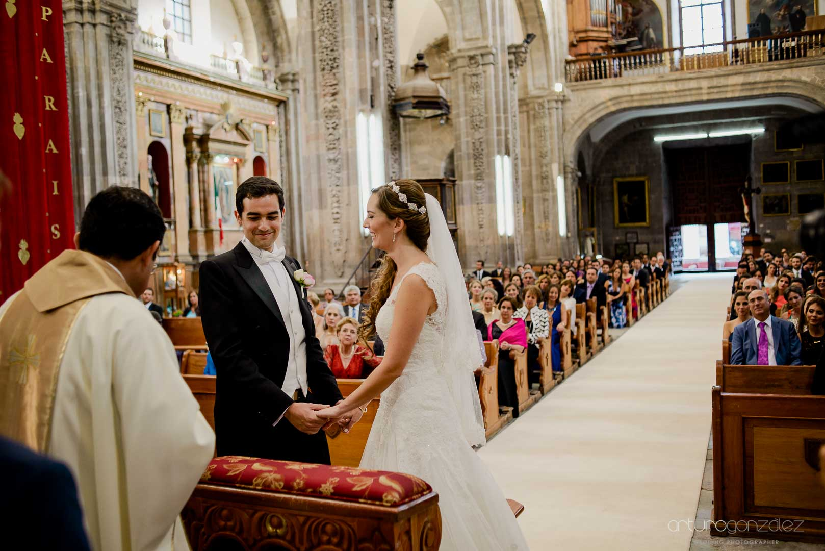 fotografo-de-bodas-en-guanajuato-73