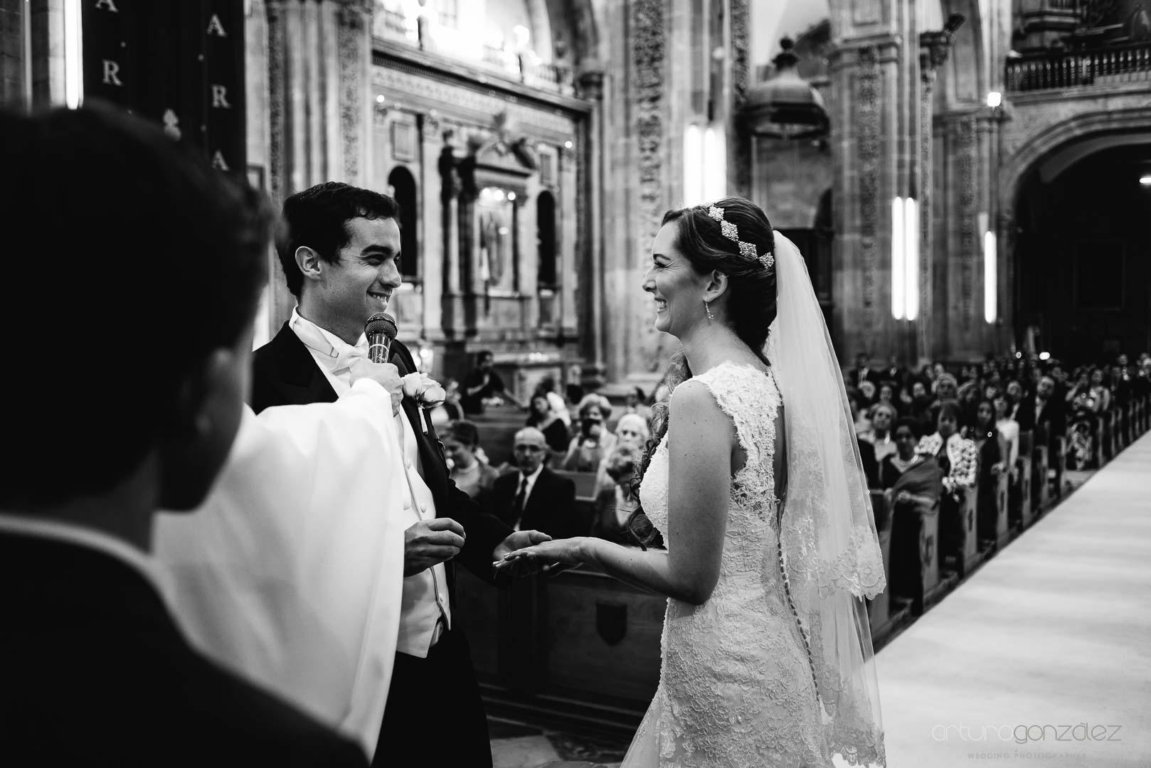 fotografo-de-bodas-en-guanajuato-74