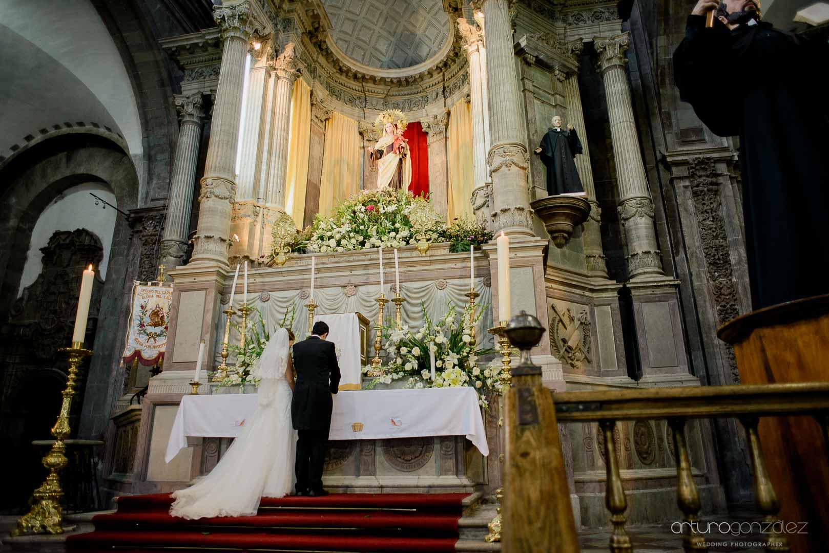 fotografo-de-bodas-en-guanajuato-77