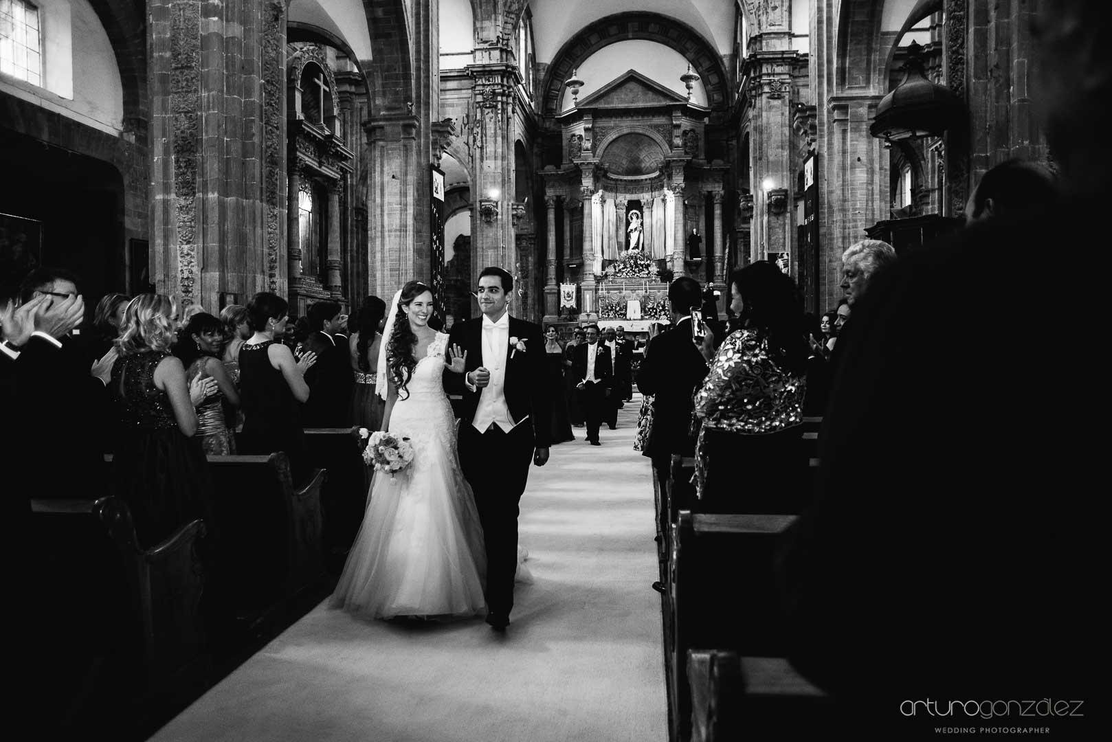 fotografo-de-bodas-en-guanajuato-78