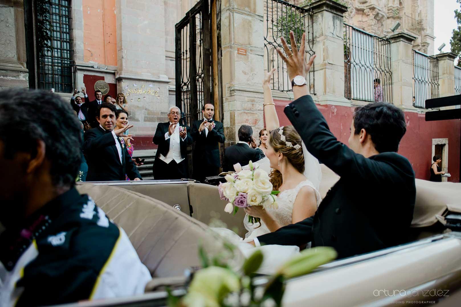 fotografo-de-bodas-en-guanajuato-79