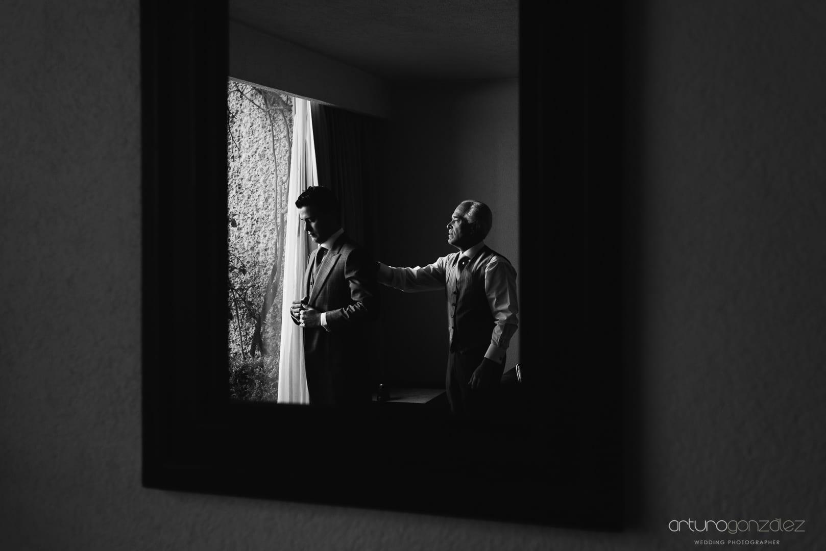 fotografias-de-boda-la-constancia-puebla-05