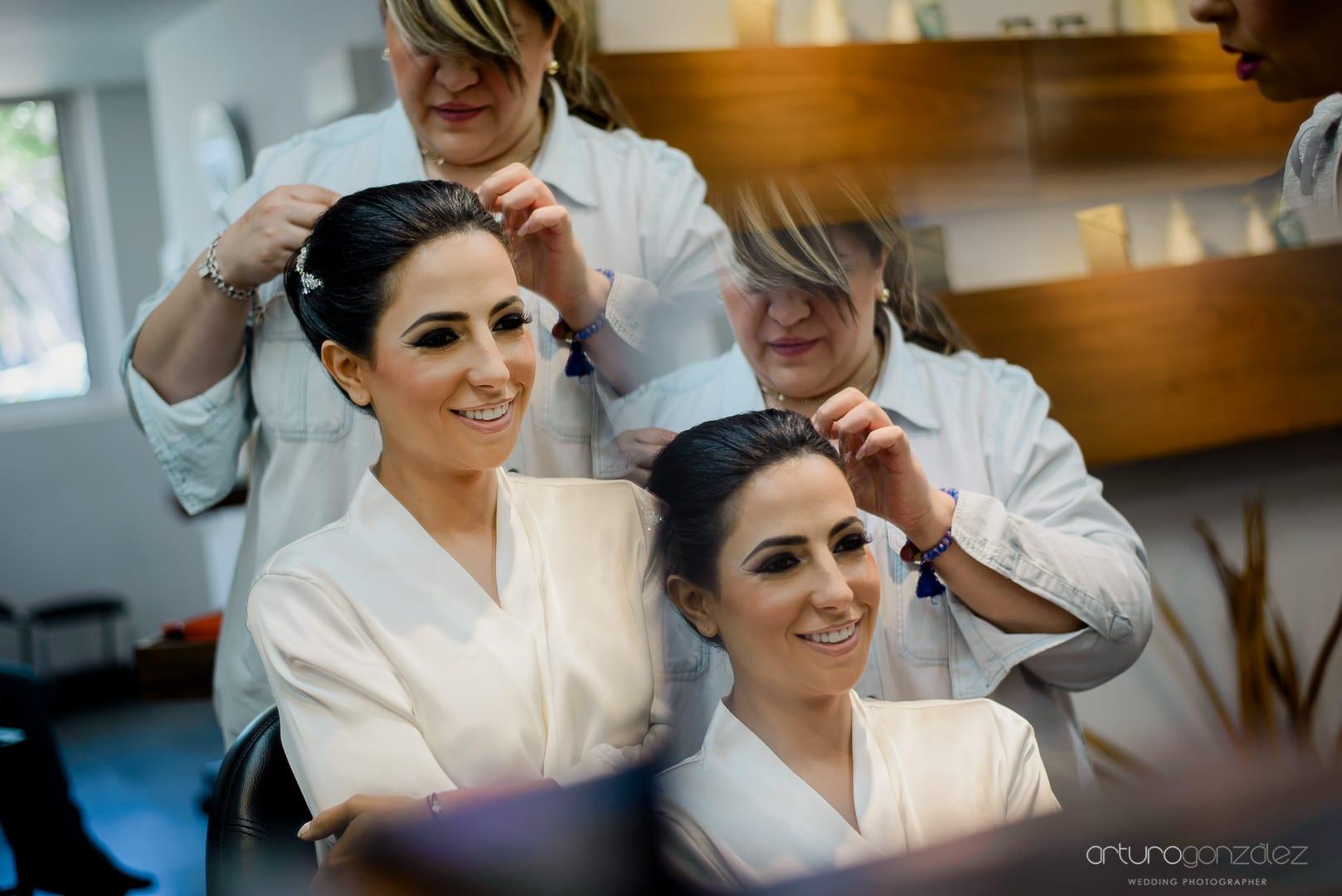 fotografias-de-boda-la-constancia-puebla-09