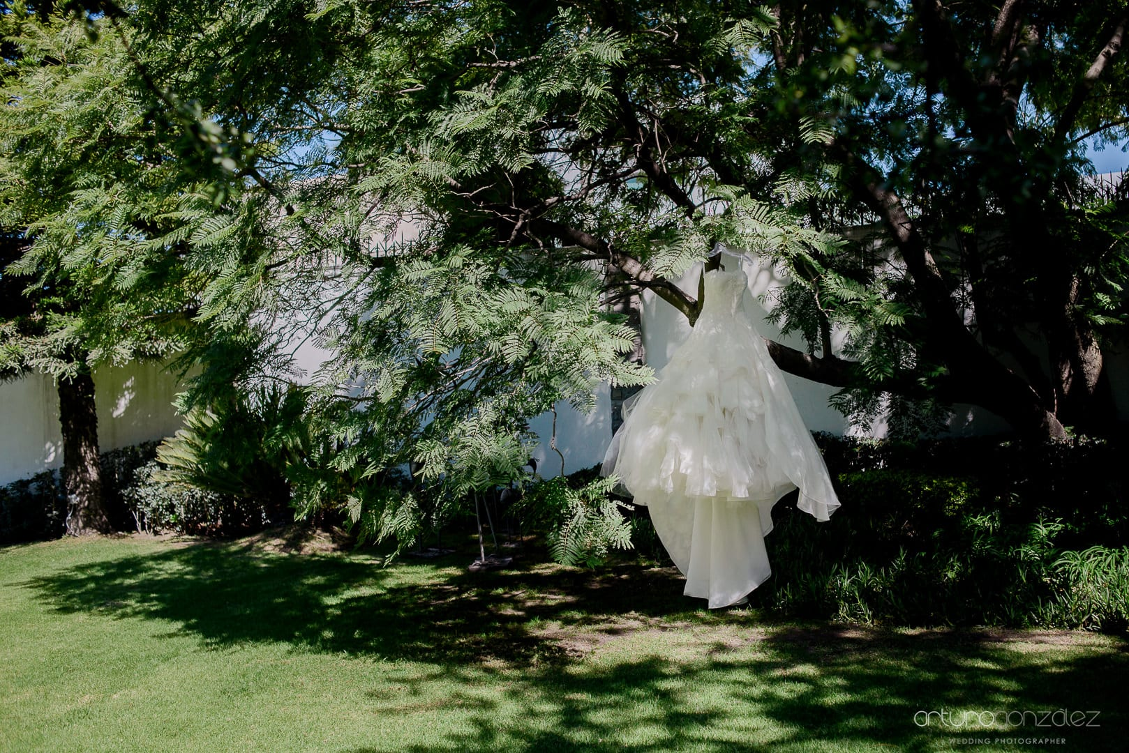 fotografias-de-boda-la-constancia-puebla-10