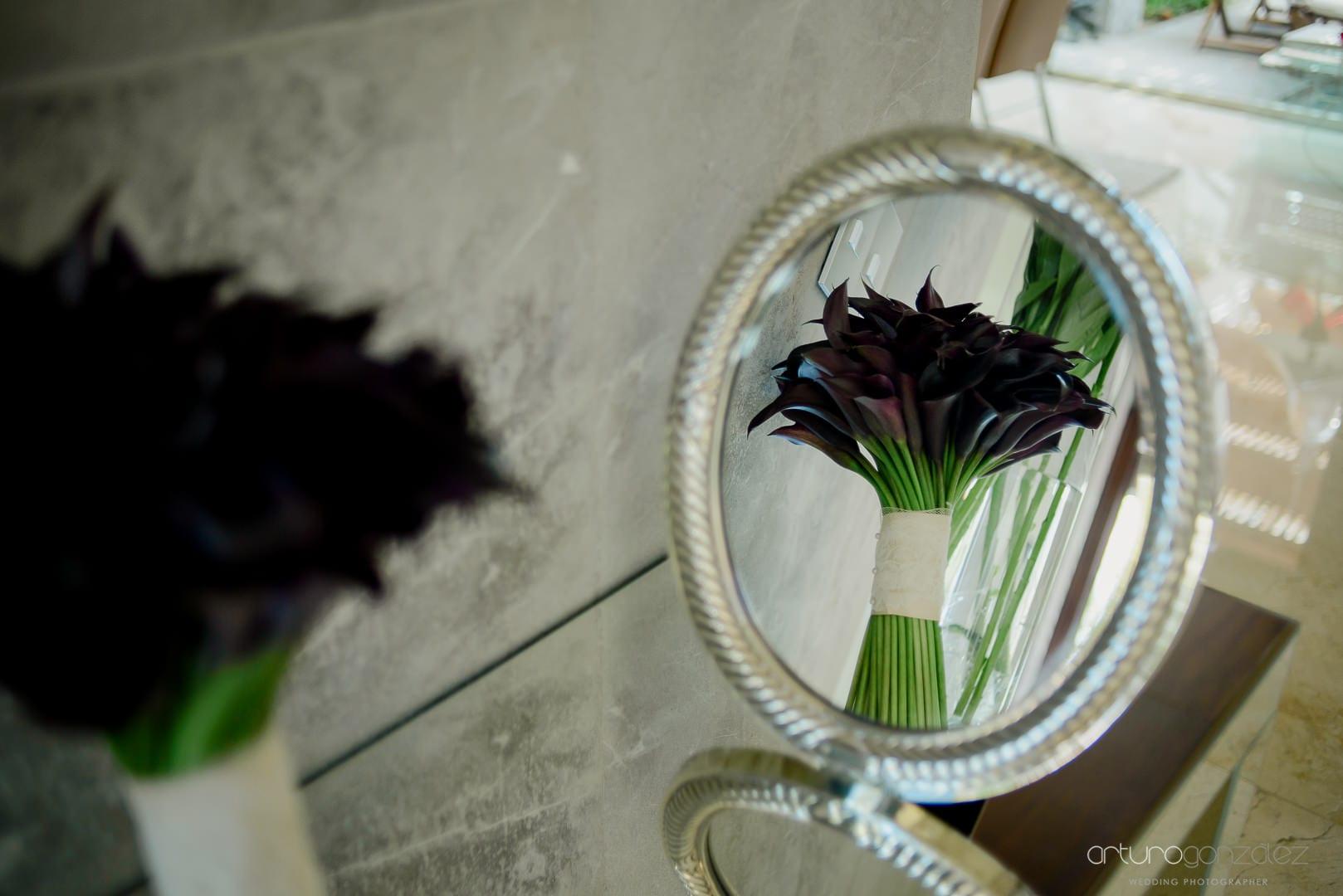 fotografias-de-boda-la-constancia-puebla-11