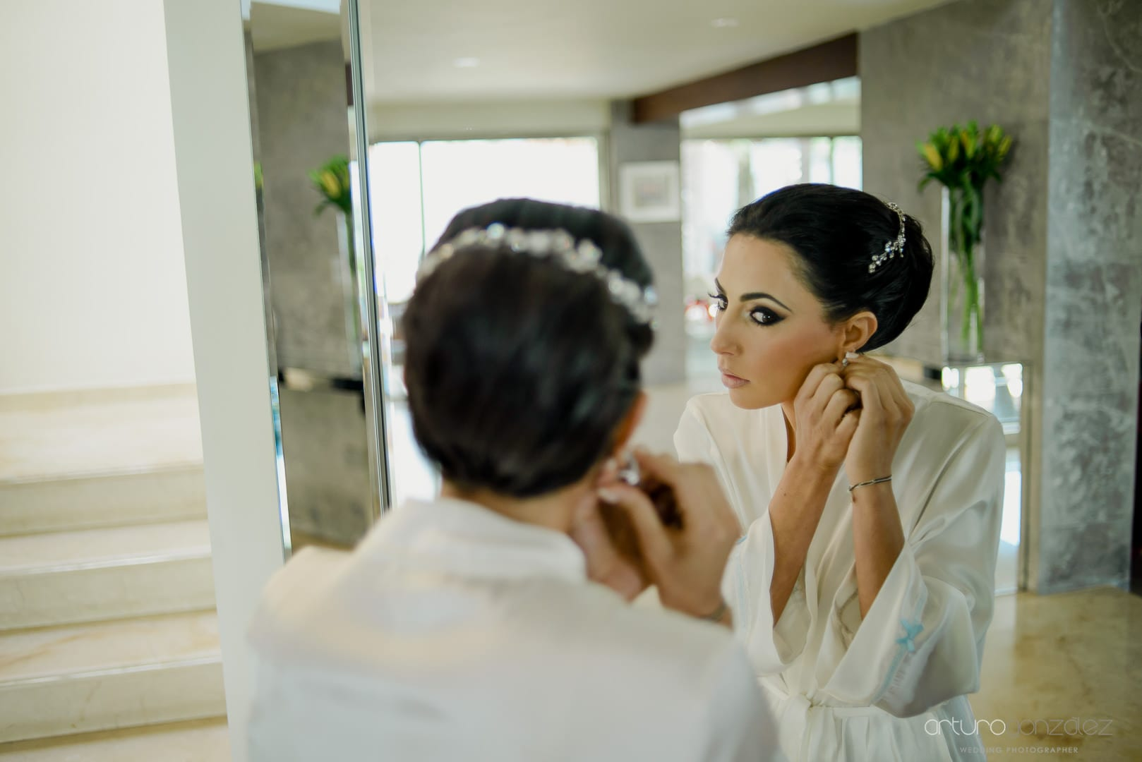fotografias-de-boda-la-constancia-puebla-13
