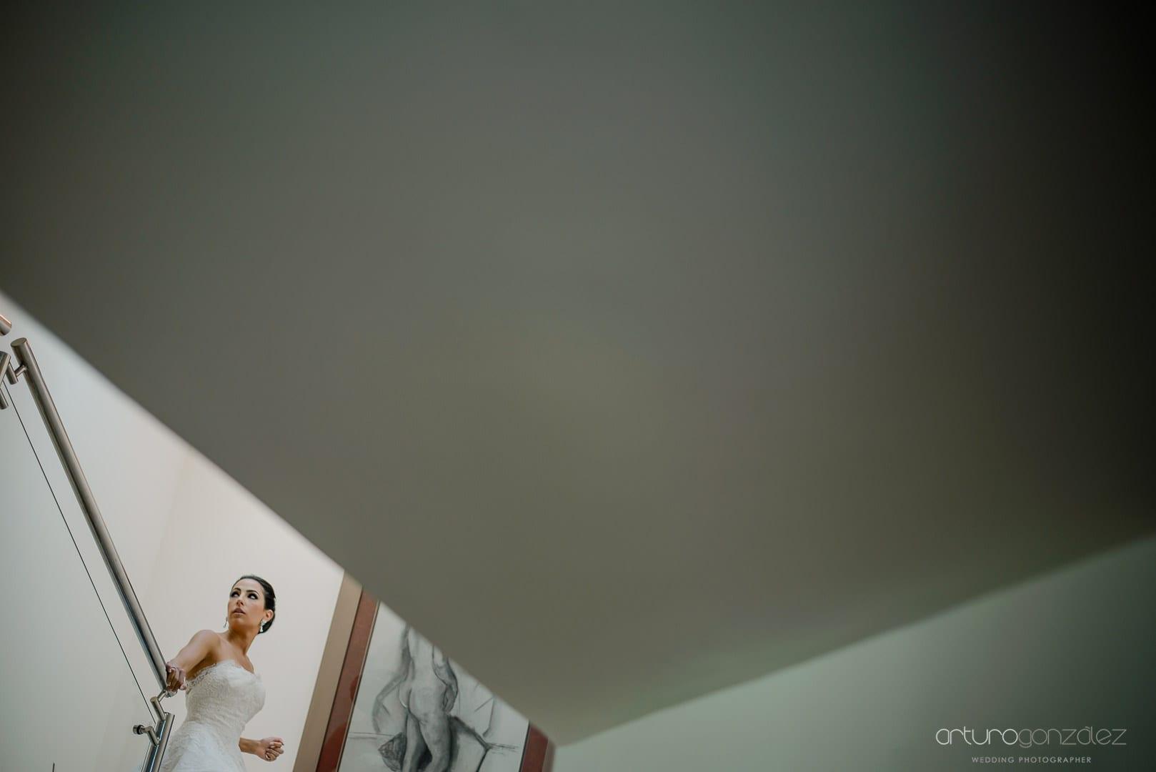 fotografias-de-boda-la-constancia-puebla-15