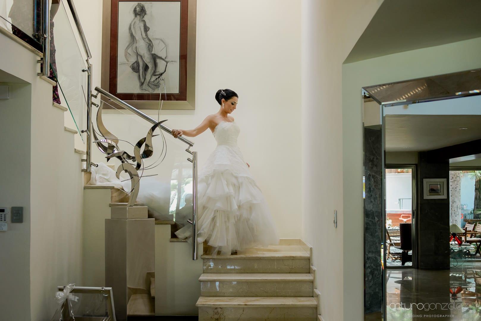 fotografias-de-boda-la-constancia-puebla-16