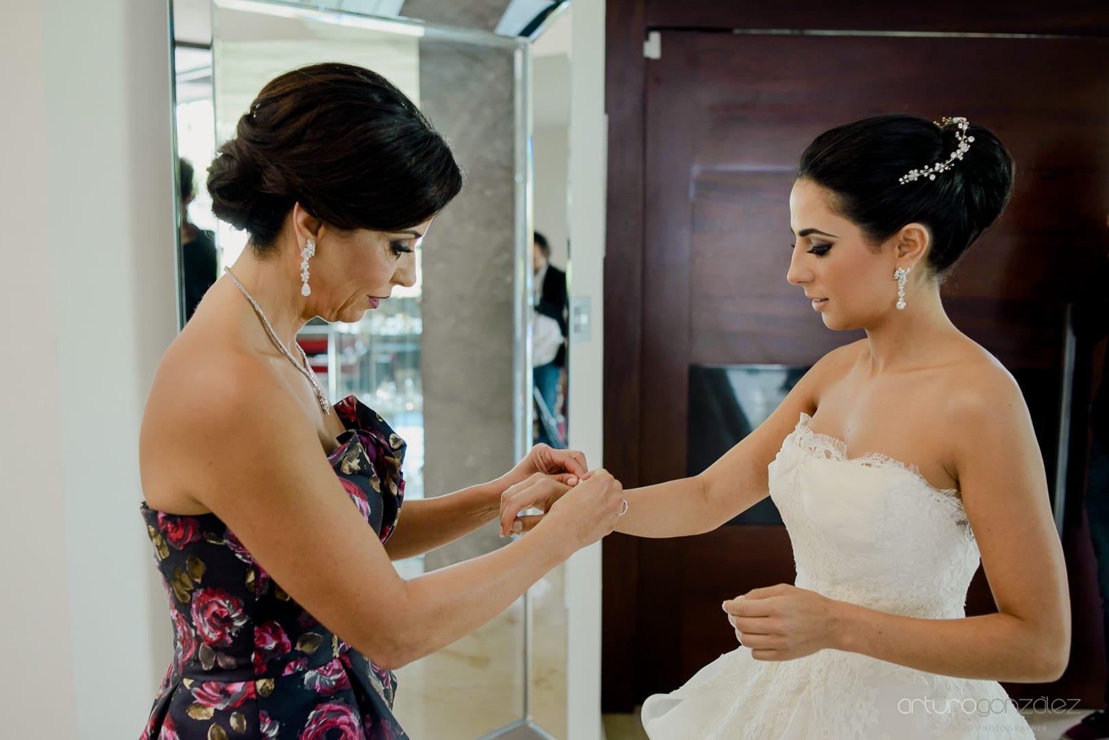 fotografias-de-boda-la-constancia-puebla-17