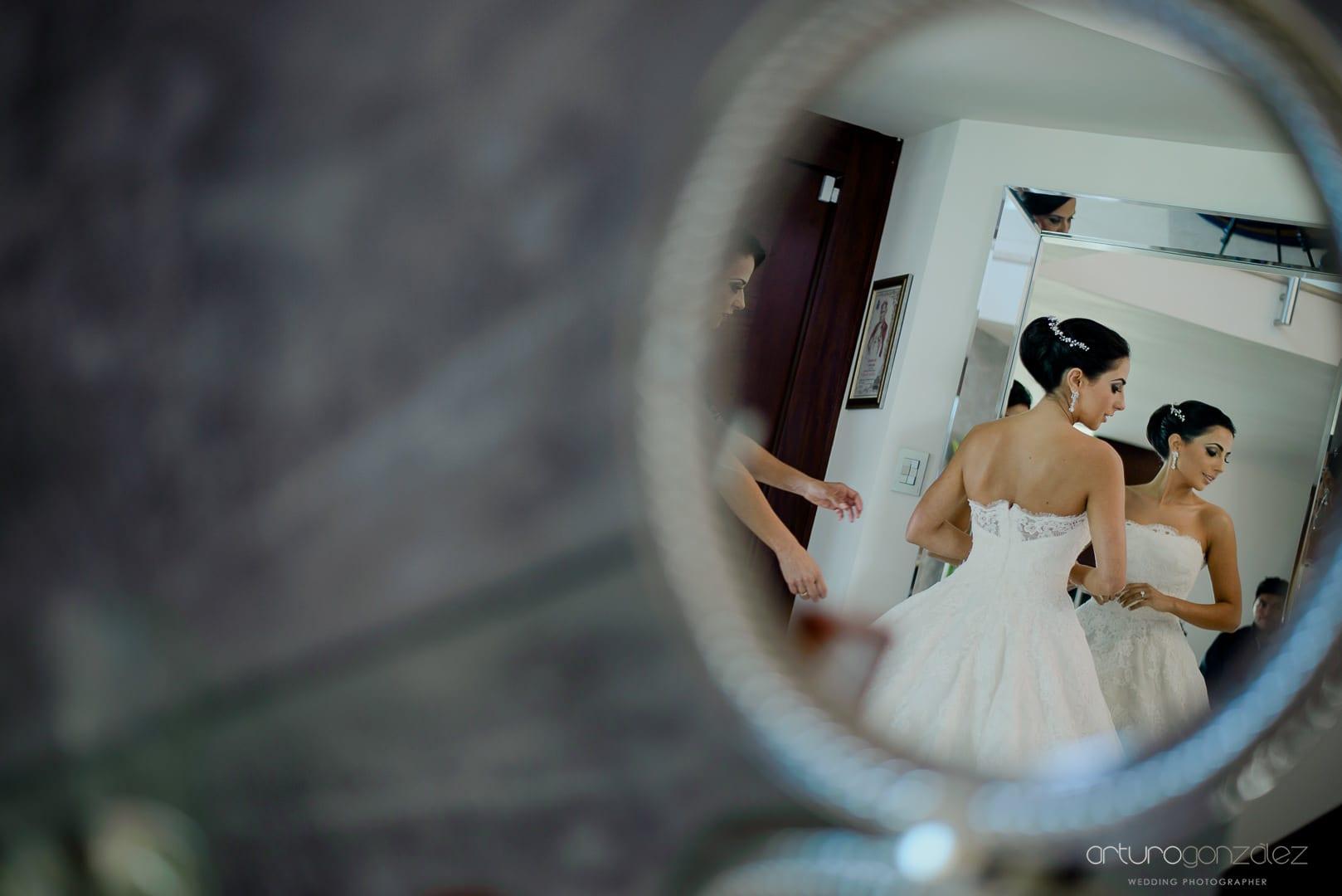 fotografias-de-boda-la-constancia-puebla-18
