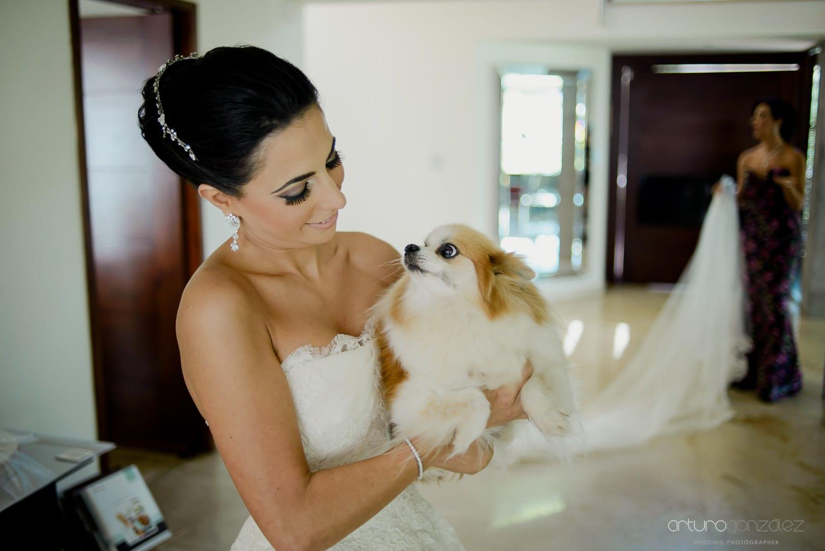 fotografias-de-boda-la-constancia-puebla-19