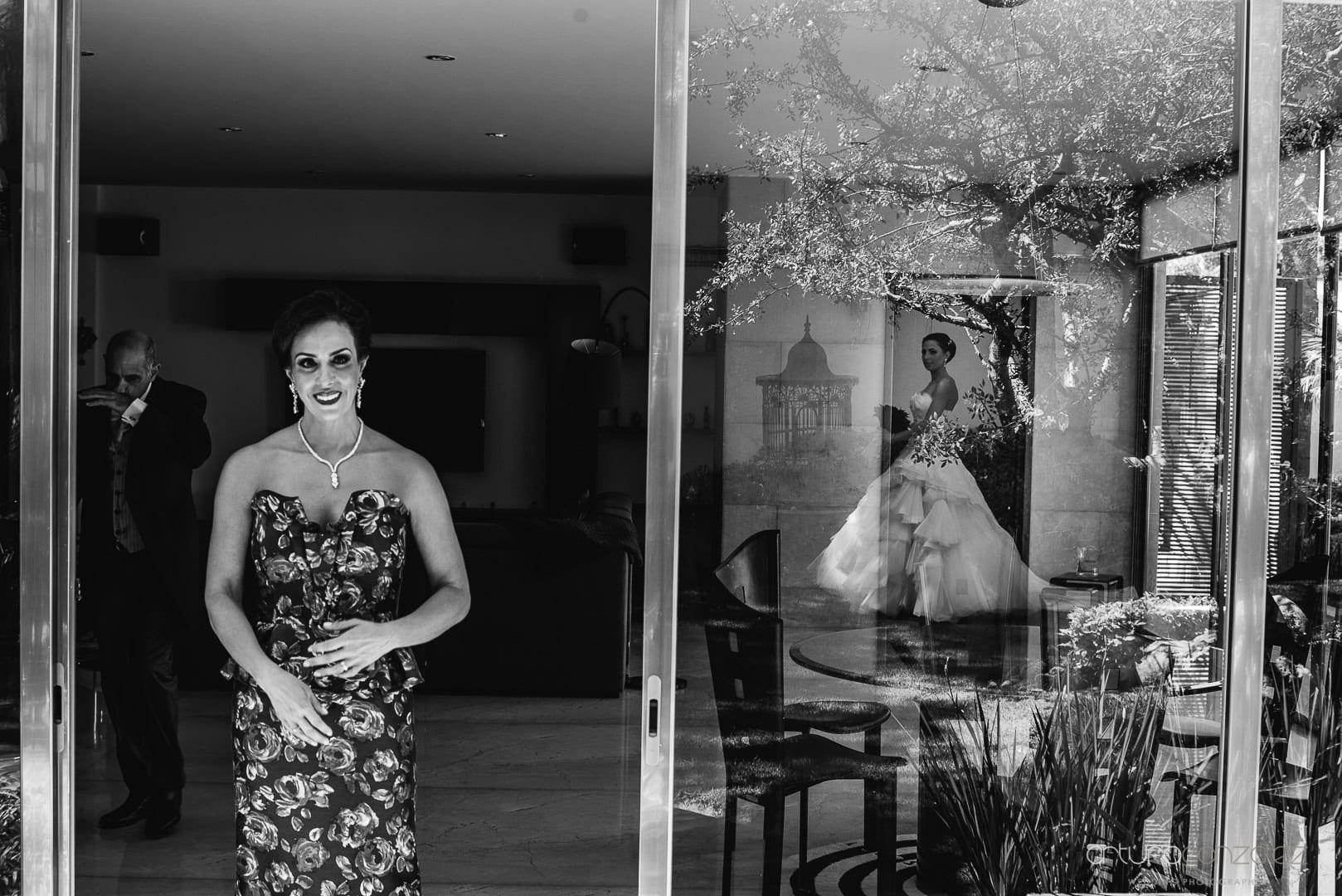 fotografias-de-boda-la-constancia-puebla-20