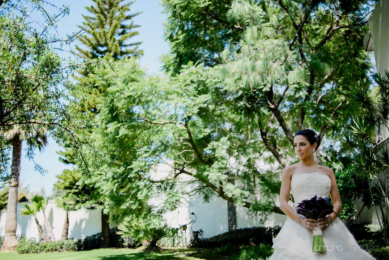 fotografias-de-boda-la-constancia-puebla-21