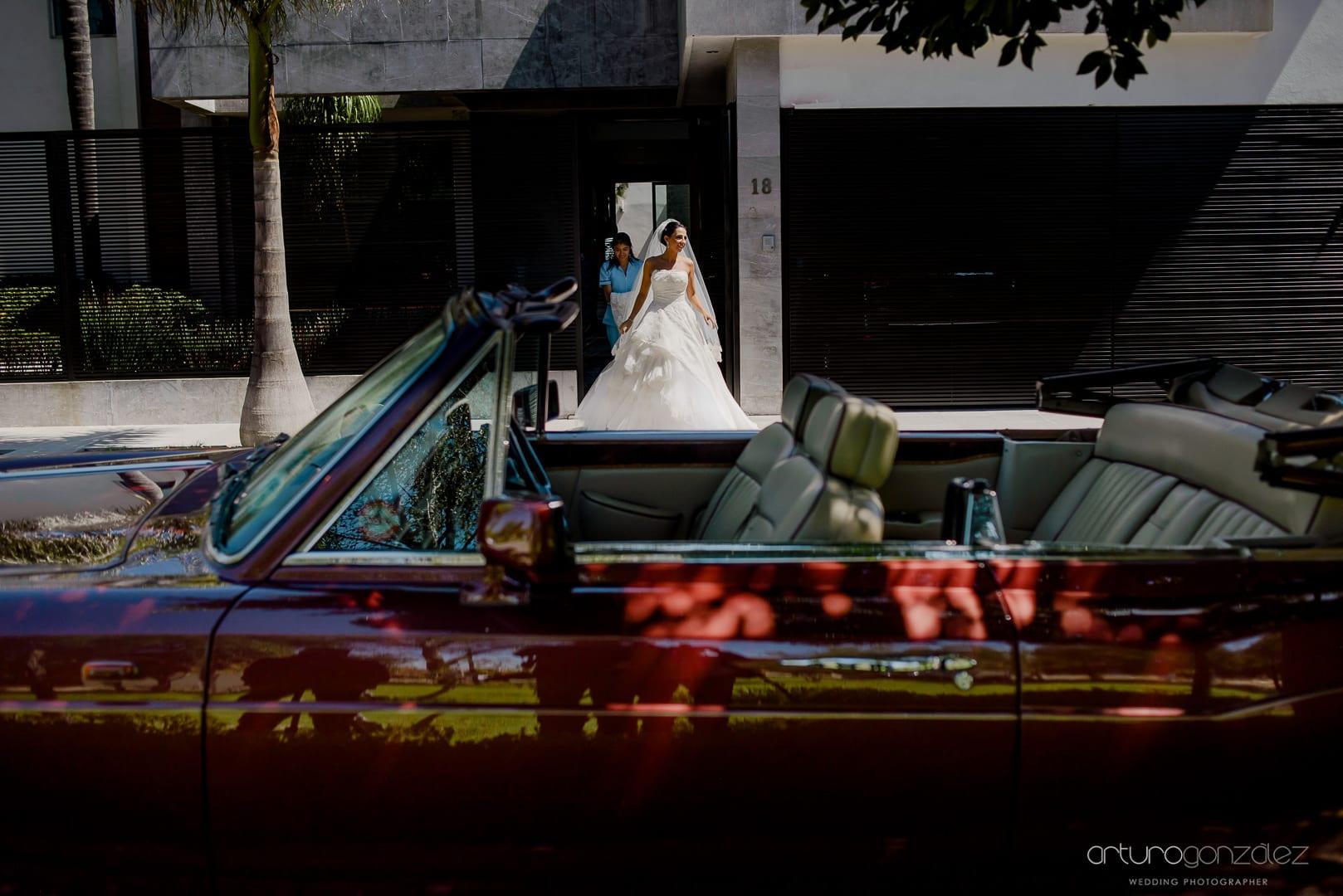 fotografias-de-boda-la-constancia-puebla-22