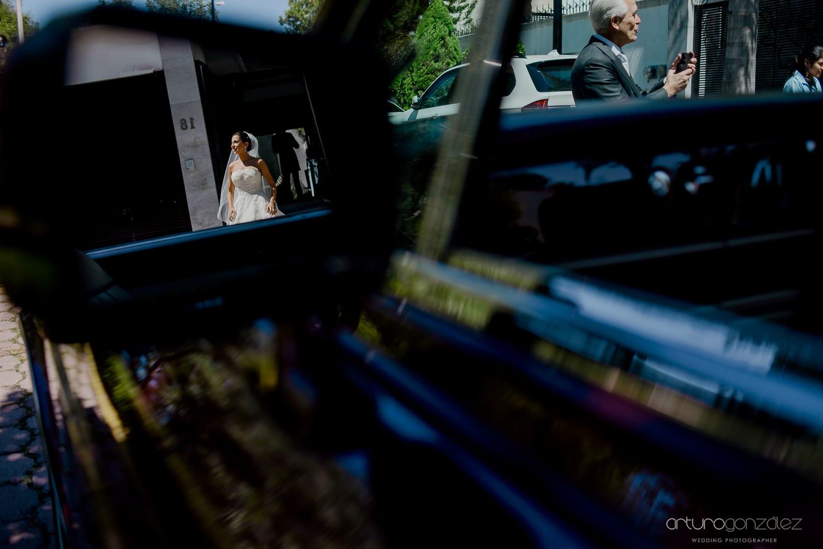 fotografias-de-boda-la-constancia-puebla-23