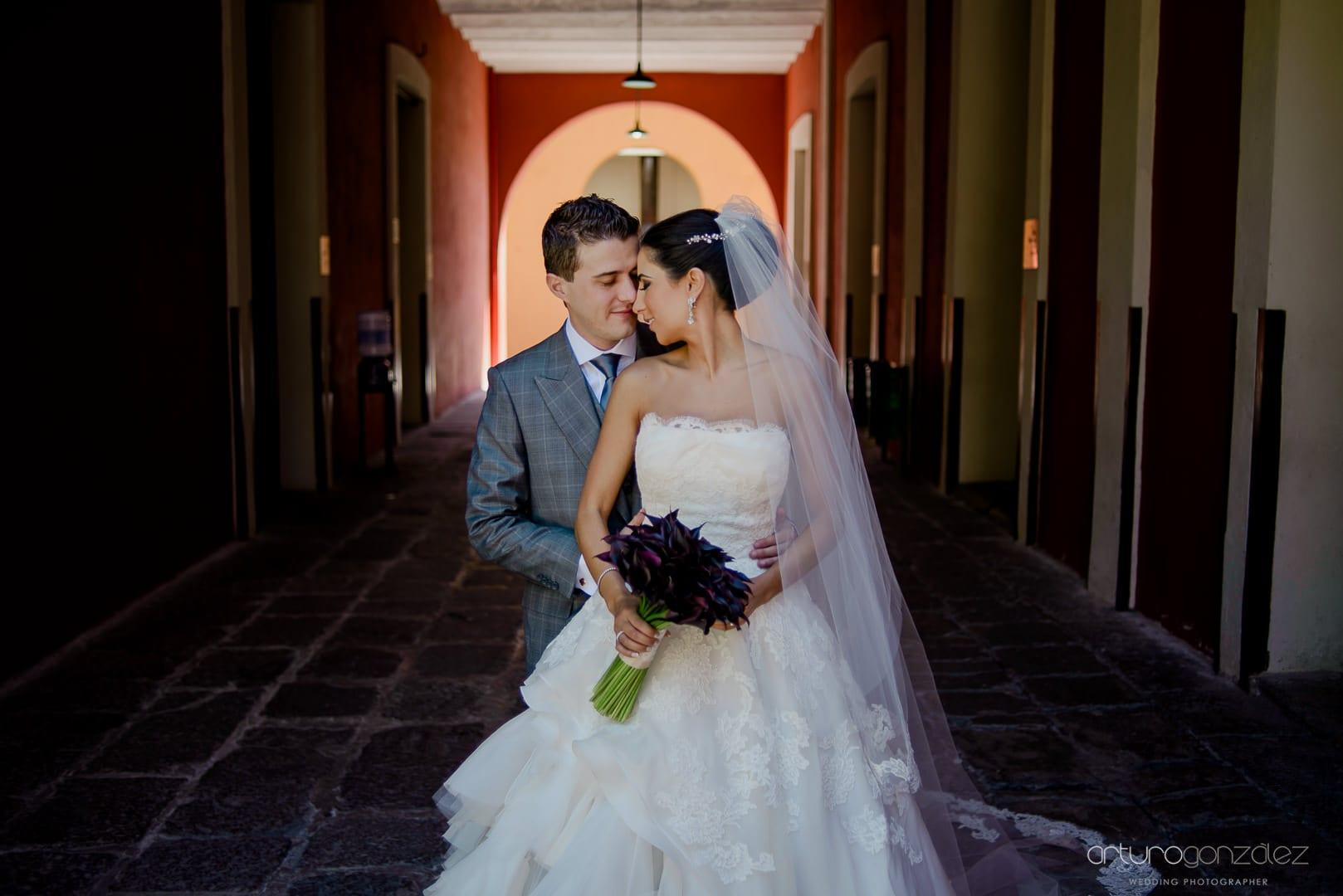 fotografias-de-boda-la-constancia-puebla-24