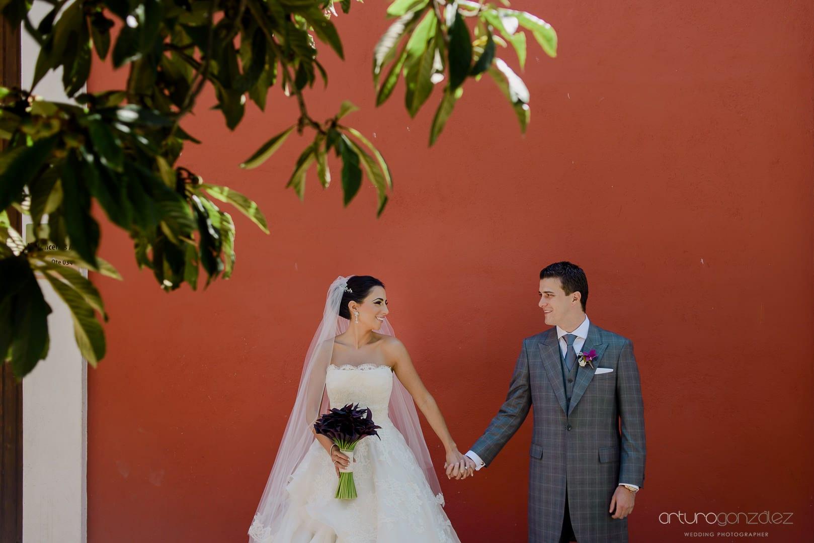 fotografias-de-boda-la-constancia-puebla-26