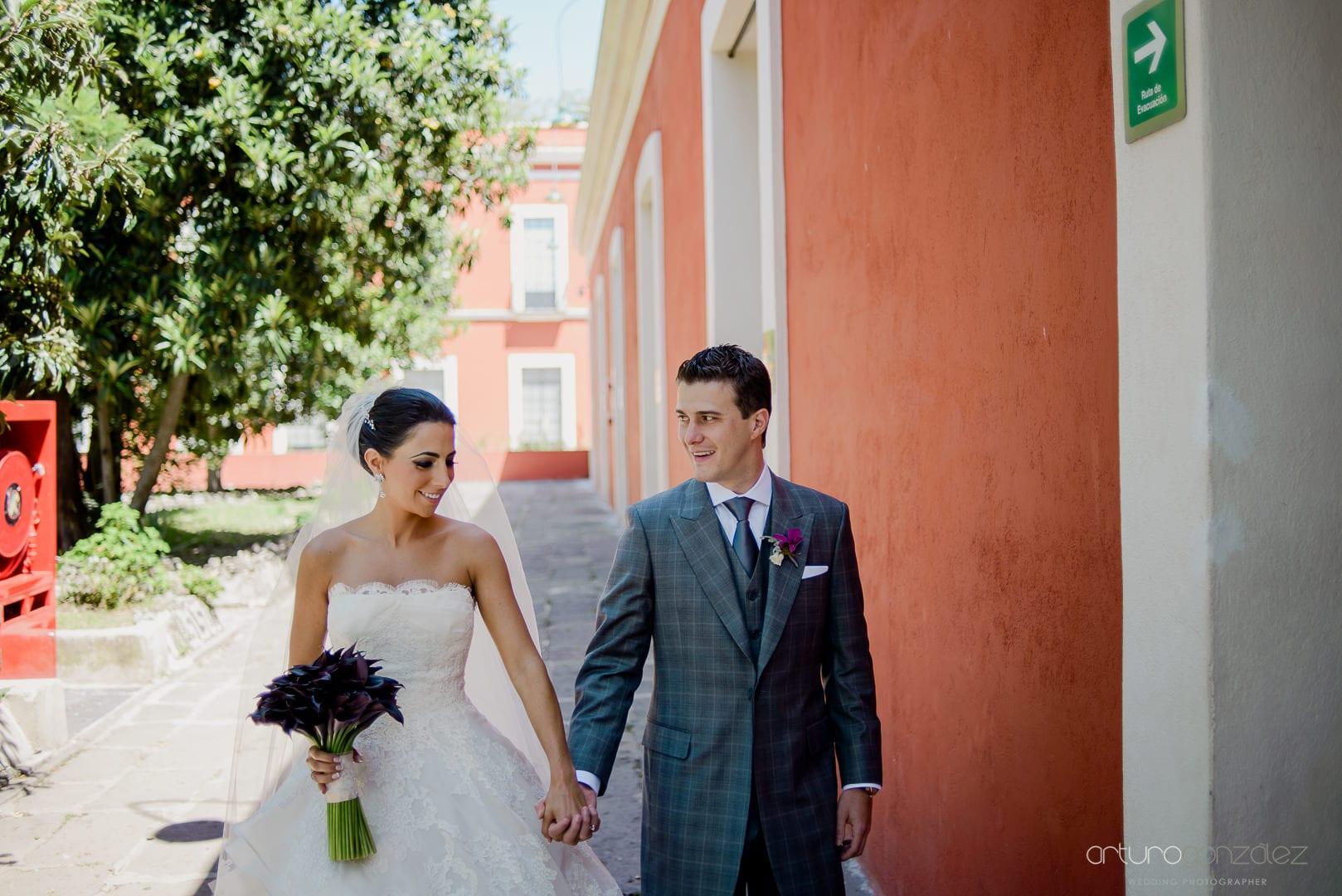 fotografias-de-boda-la-constancia-puebla-28