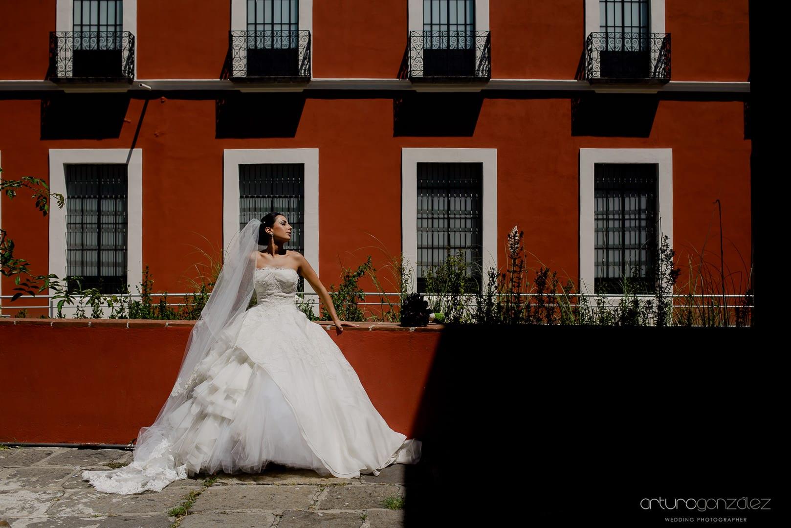 fotografias-de-boda-la-constancia-puebla-29
