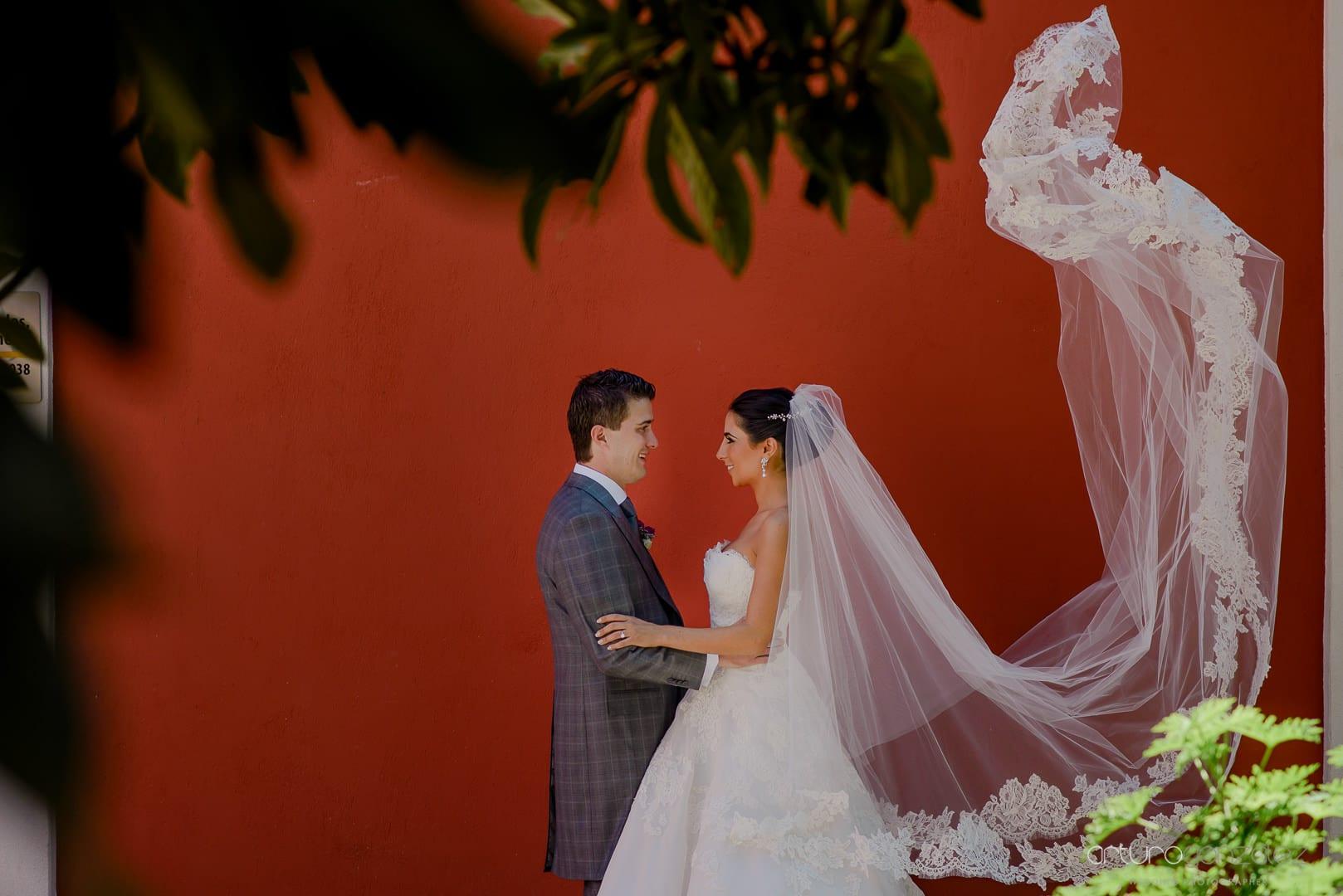 fotografias-de-boda-la-constancia-puebla-30