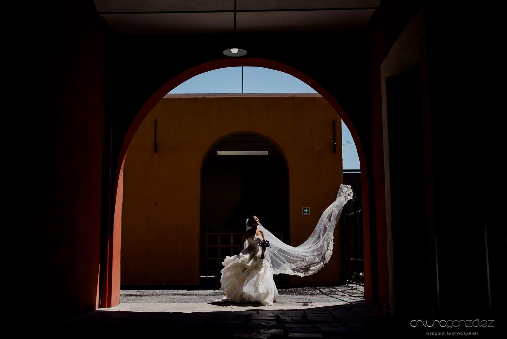 fotografias-de-boda-la-constancia-puebla-31
