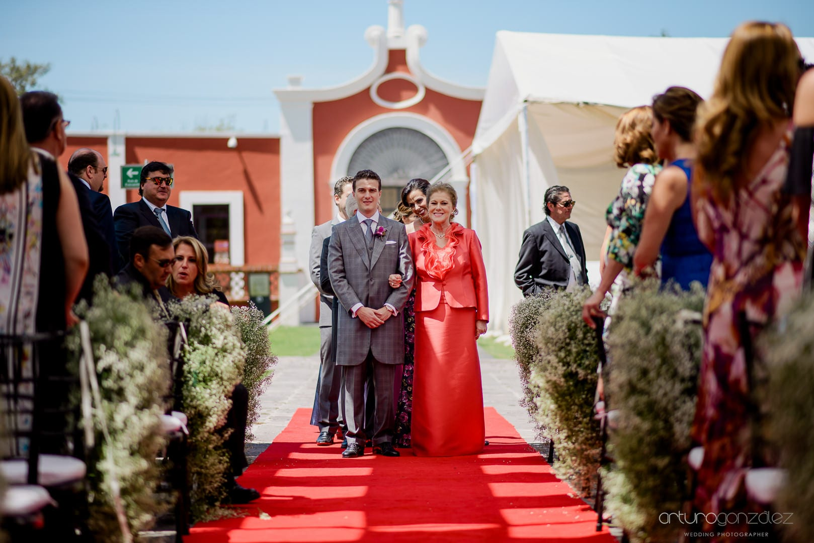 fotografias-de-boda-la-constancia-puebla-32