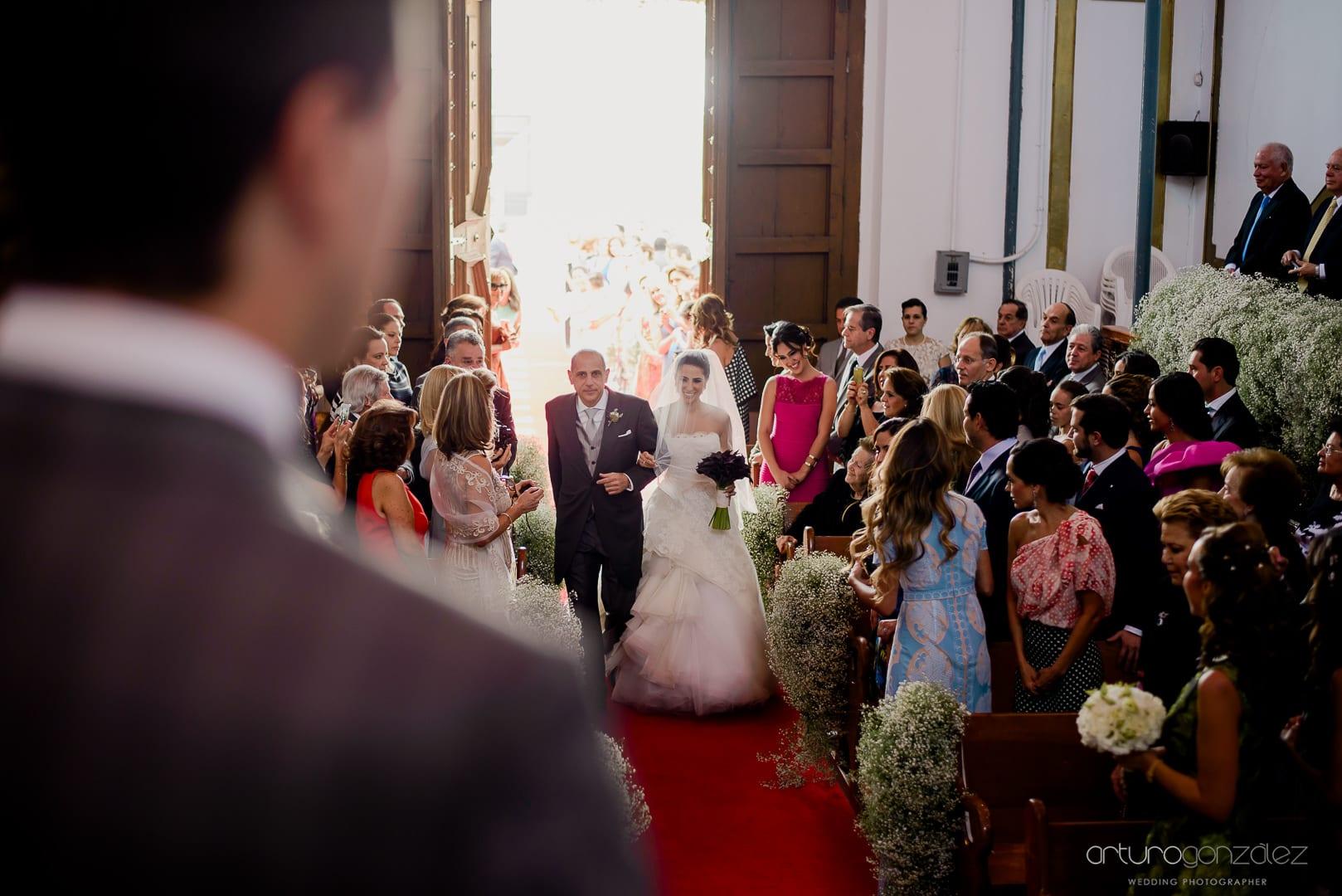 fotografias-de-boda-la-constancia-puebla-33