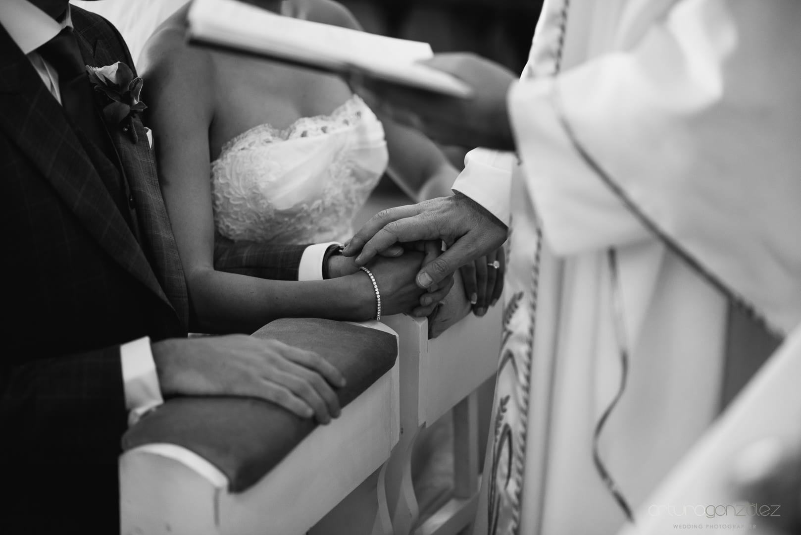 fotografias-de-boda-la-constancia-puebla-34