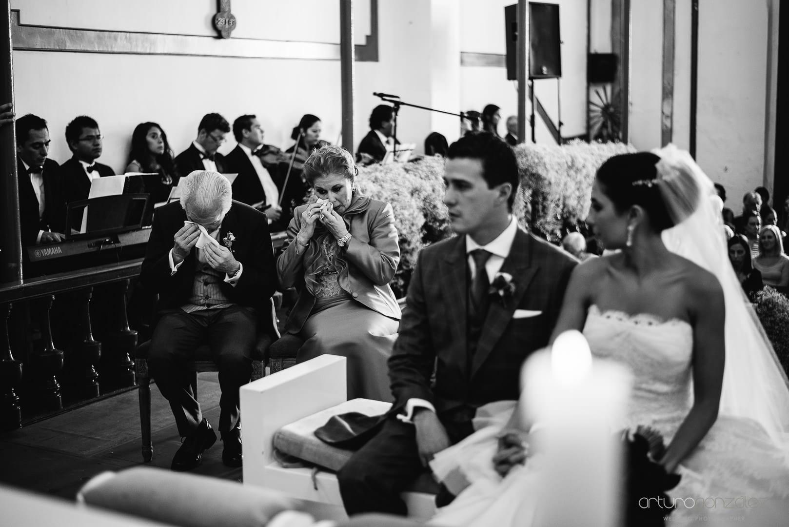 fotografias-de-boda-la-constancia-puebla-35